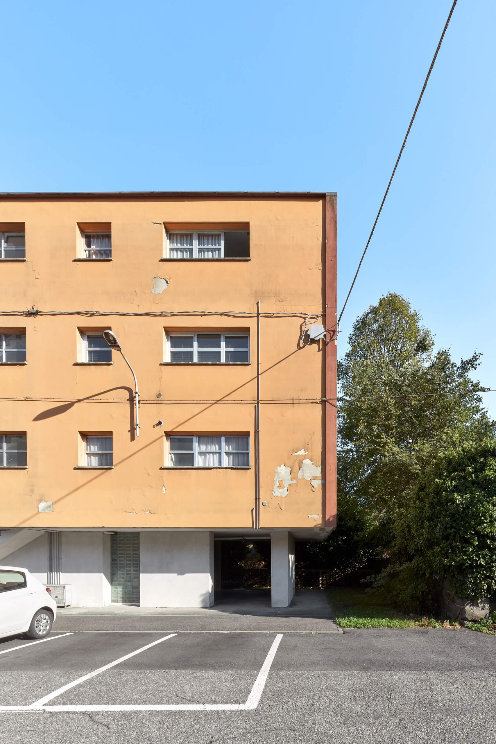 Federico_Covre_Casa_Popolare_Borgo_Olivetti_Figini_Pollini_1939-41_Ivrea_2020_08