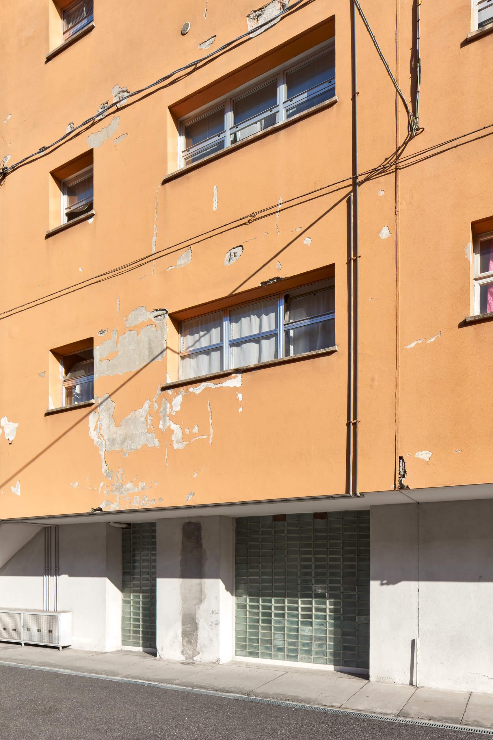 Federico_Covre_Casa_Popolare_Borgo_Olivetti_Figini_Pollini_1939-41_Ivrea_2020_10