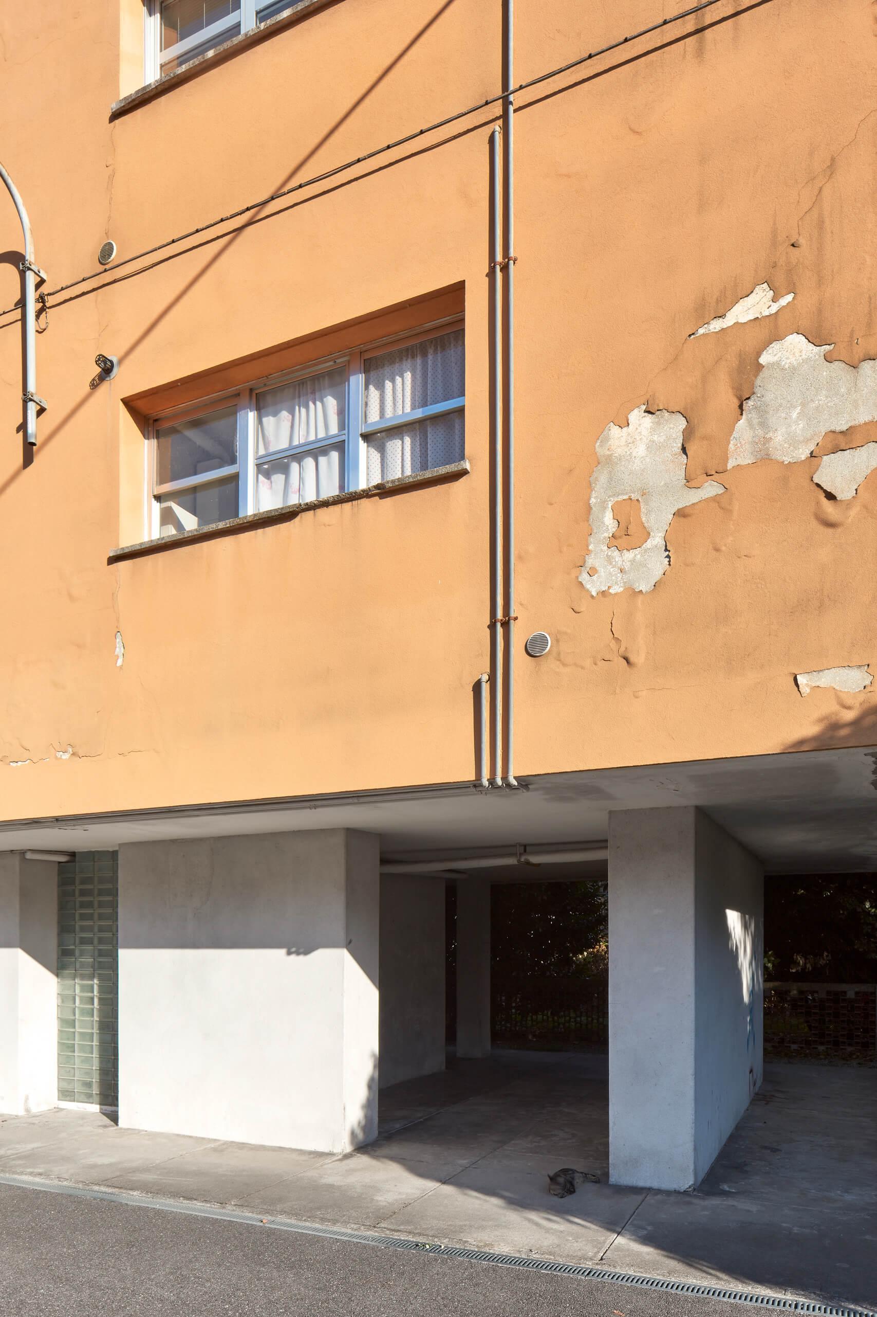 Federico_Covre_Casa_Popolare_Borgo_Olivetti_Figini_Pollini_1939-41_Ivrea_2020_12
