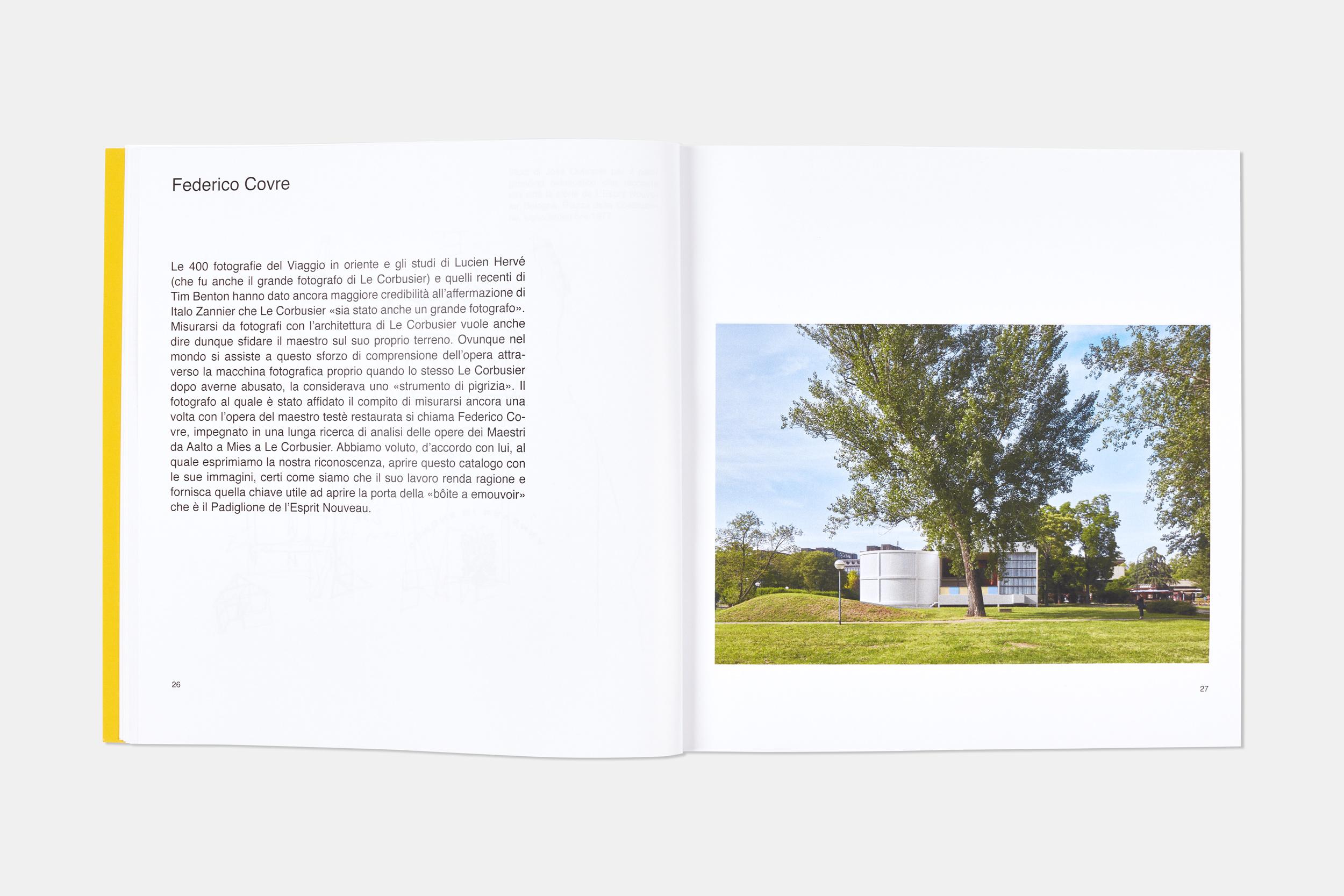 Federico_Covre_Le_Corbusier_Phoenix_Book_Esprit_Nouveau_2018_06