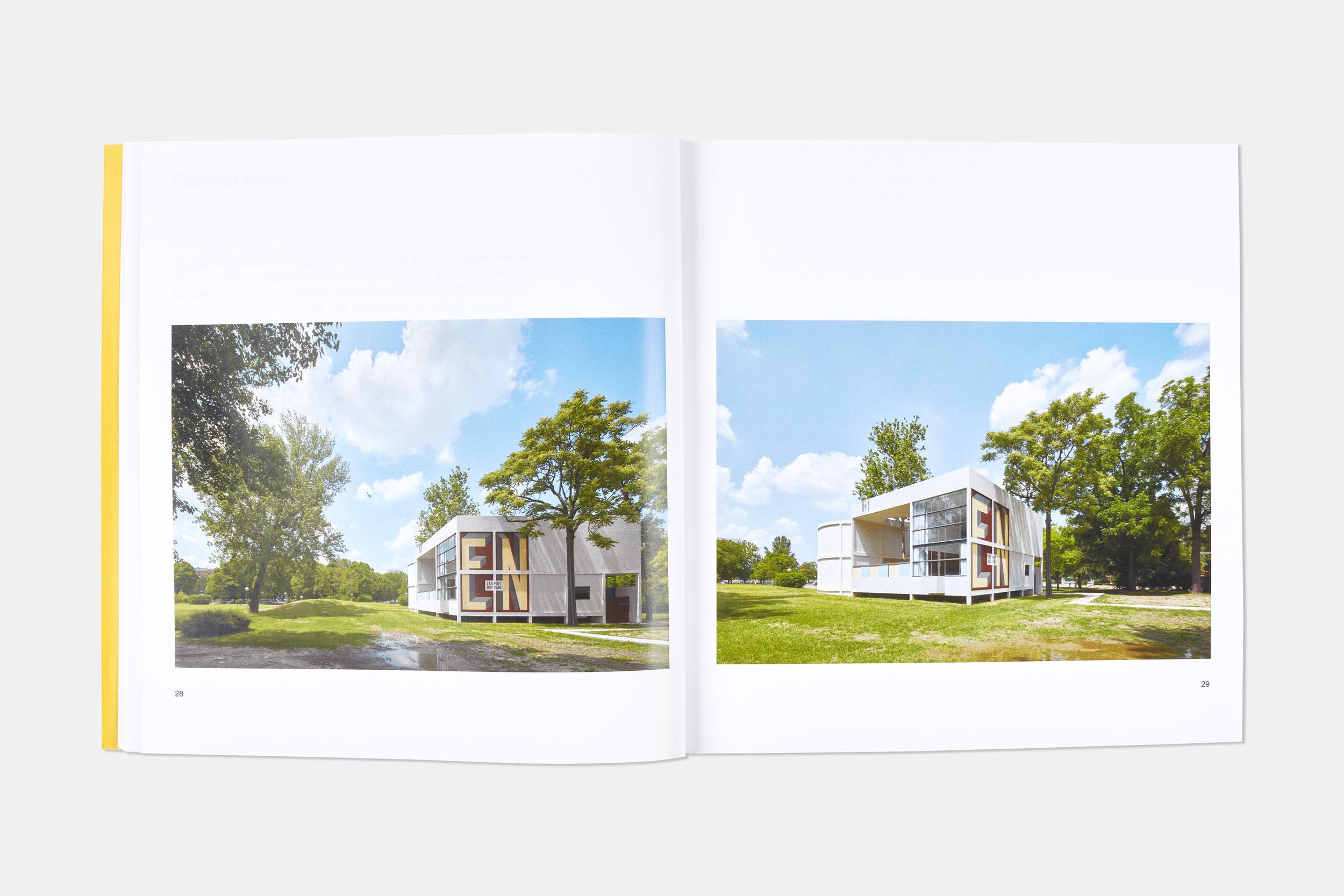 Federico_Covre_Le_Corbusier_Phoenix_Book_Esprit_Nouveau_2018_07