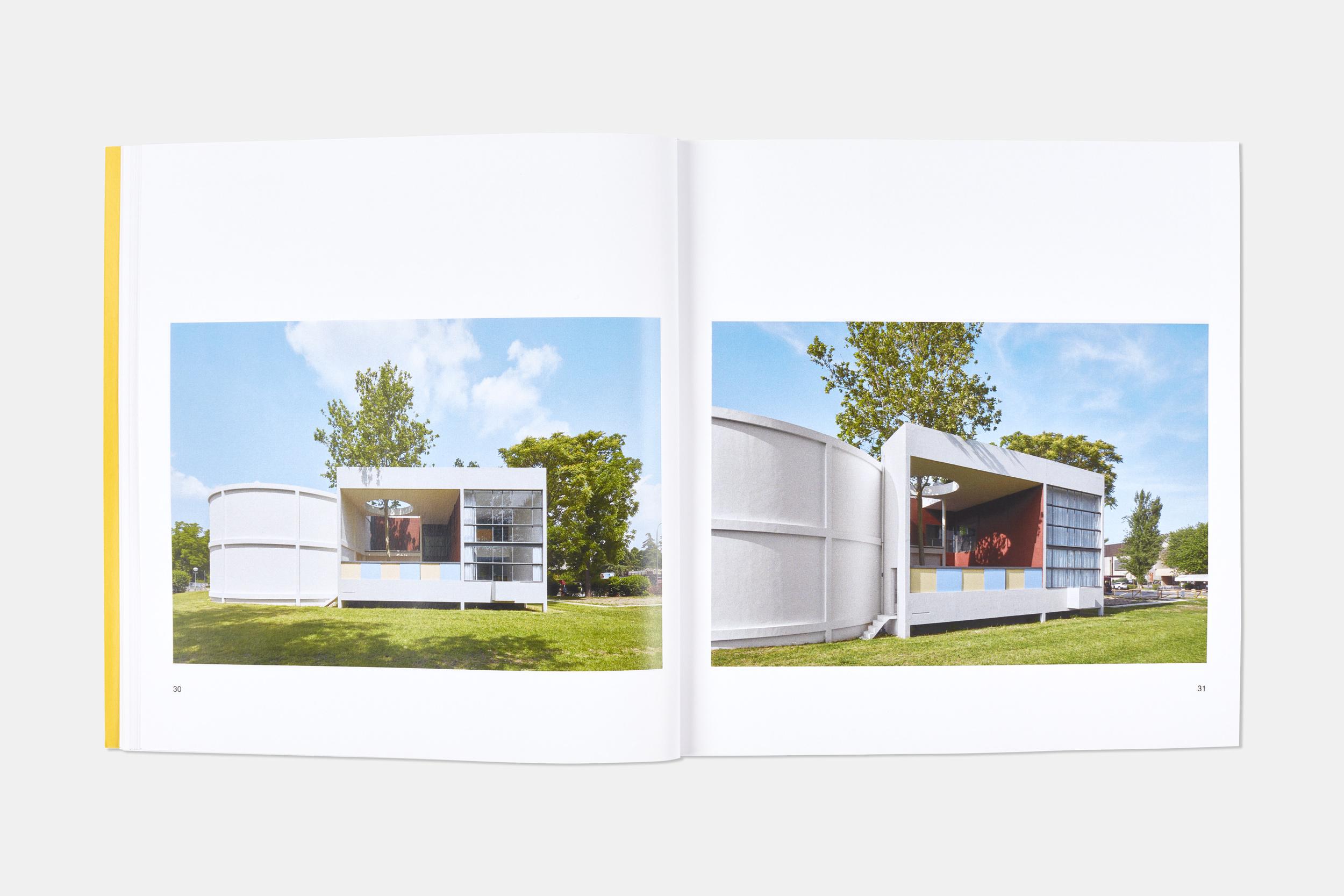 Federico_Covre_Le_Corbusier_Phoenix_Book_Esprit_Nouveau_2018_08