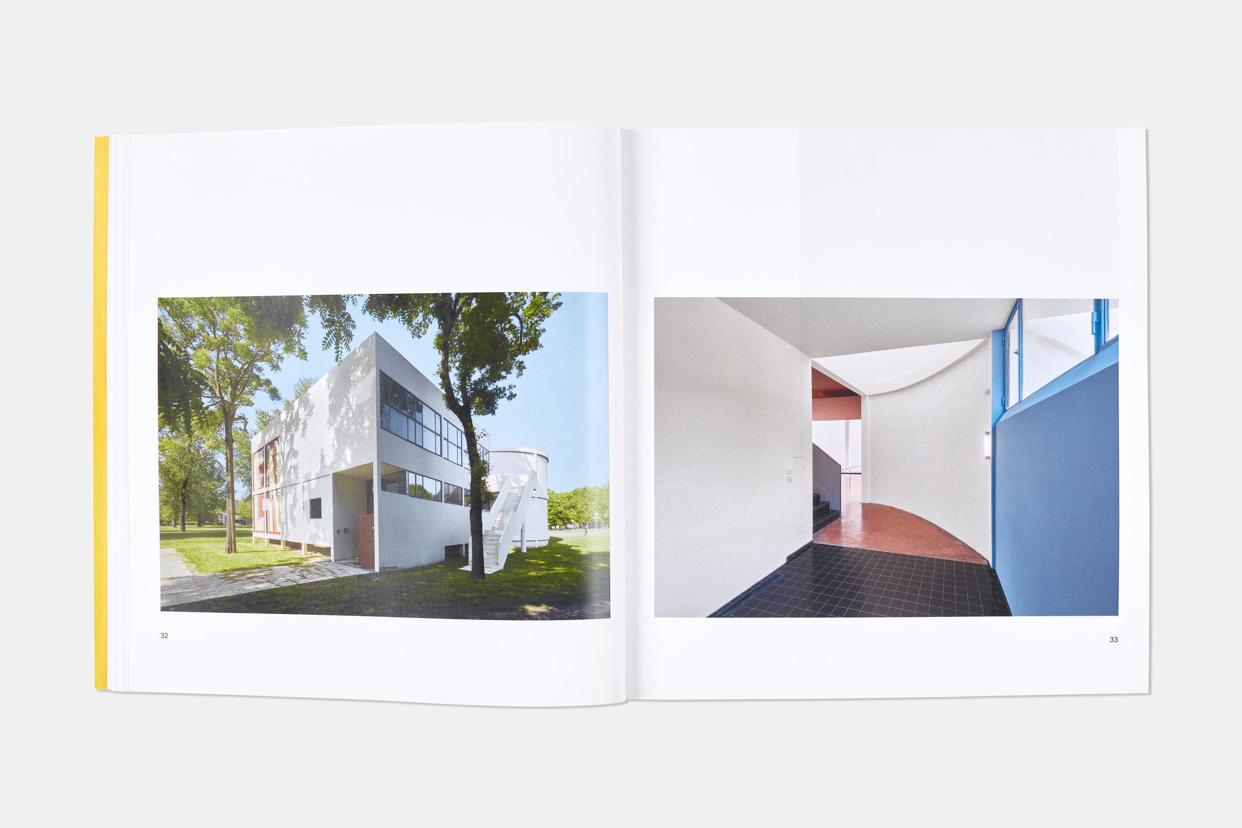 Federico_Covre_Le_Corbusier_Phoenix_Book_Esprit_Nouveau_2018_09