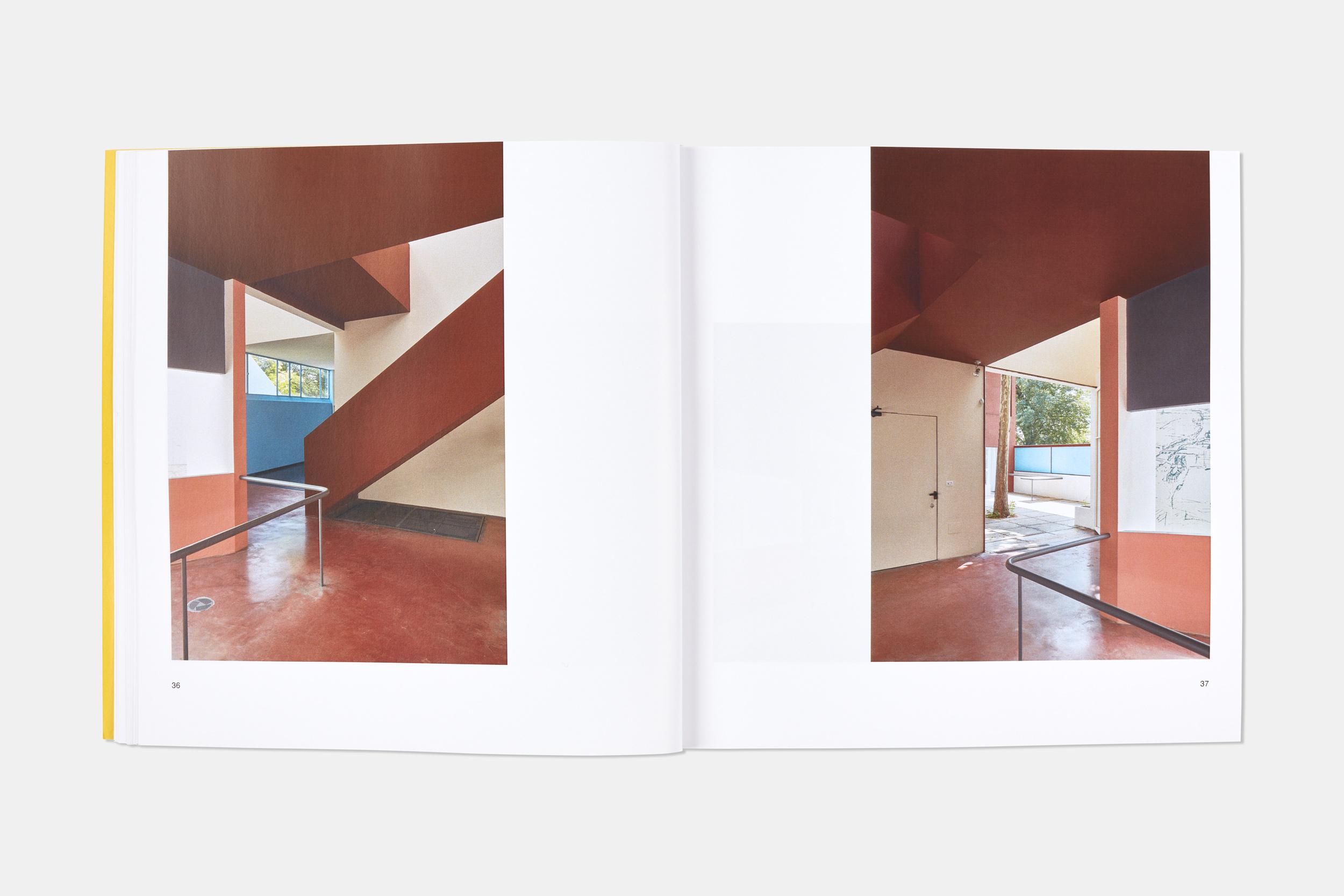 Federico_Covre_Le_Corbusier_Phoenix_Book_Esprit_Nouveau_2018_12