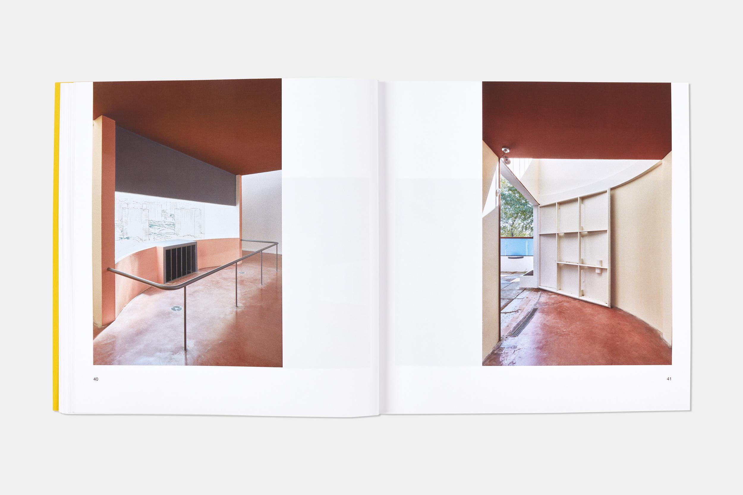 Federico_Covre_Le_Corbusier_Phoenix_Book_Esprit_Nouveau_2018_14