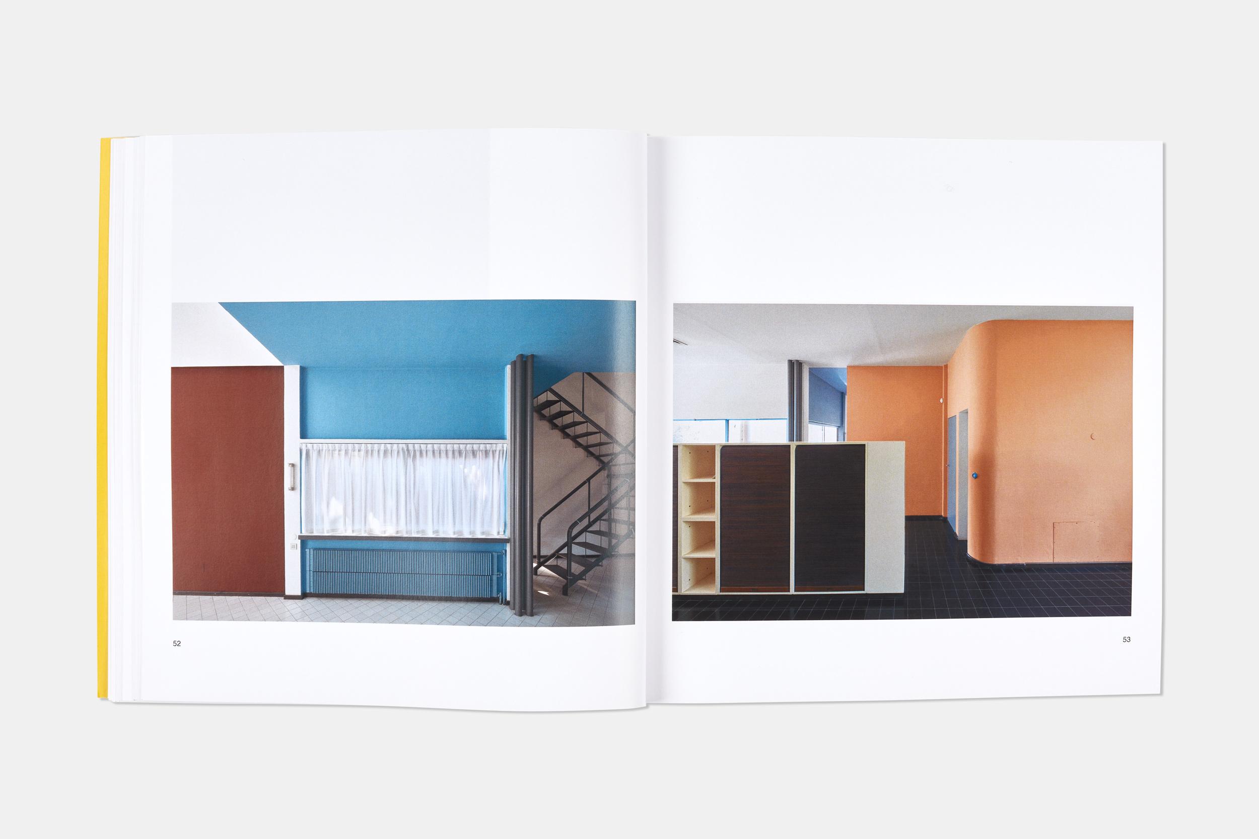 Federico_Covre_Le_Corbusier_Phoenix_Book_Esprit_Nouveau_2018_20