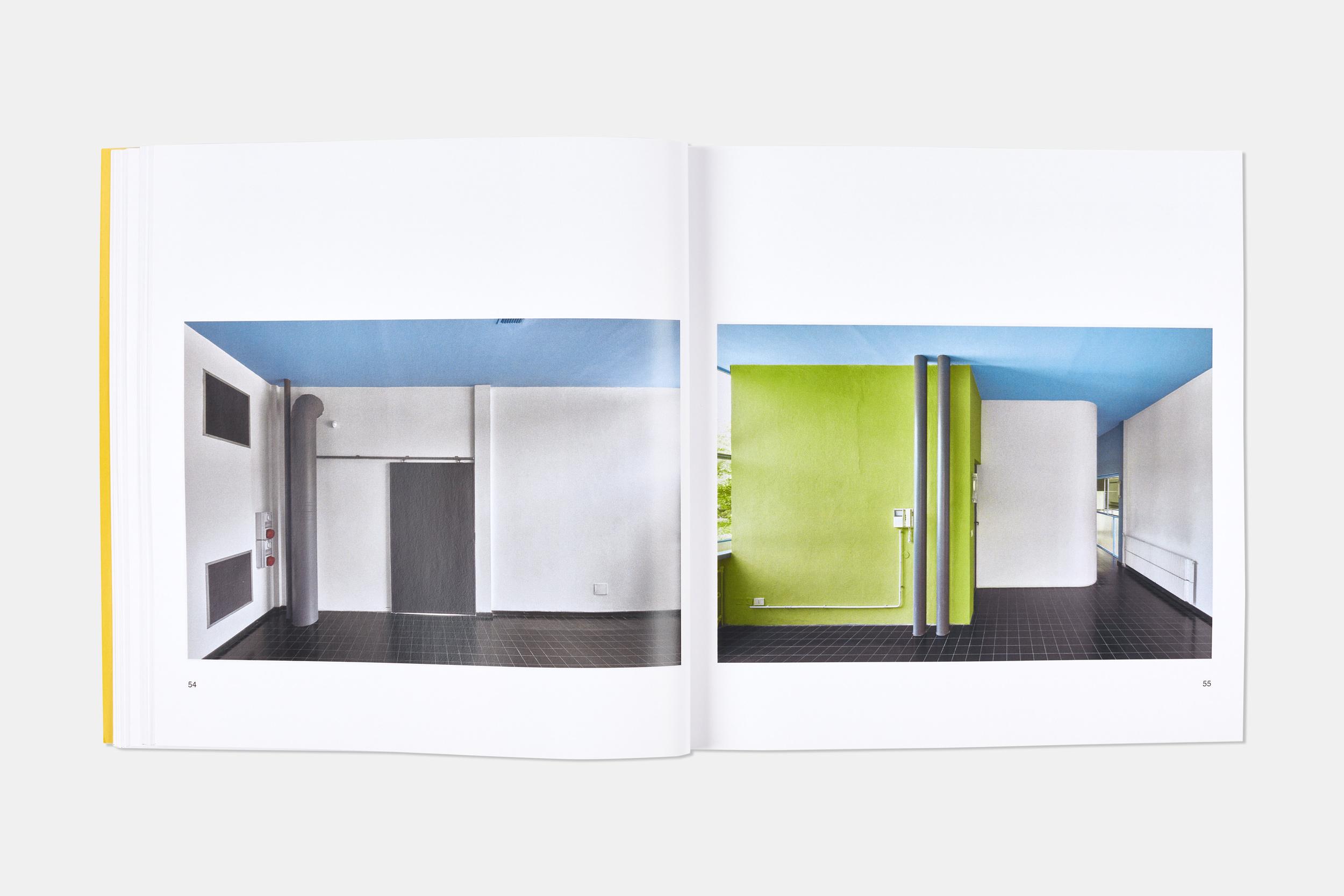 Federico_Covre_Le_Corbusier_Phoenix_Book_Esprit_Nouveau_2018_21