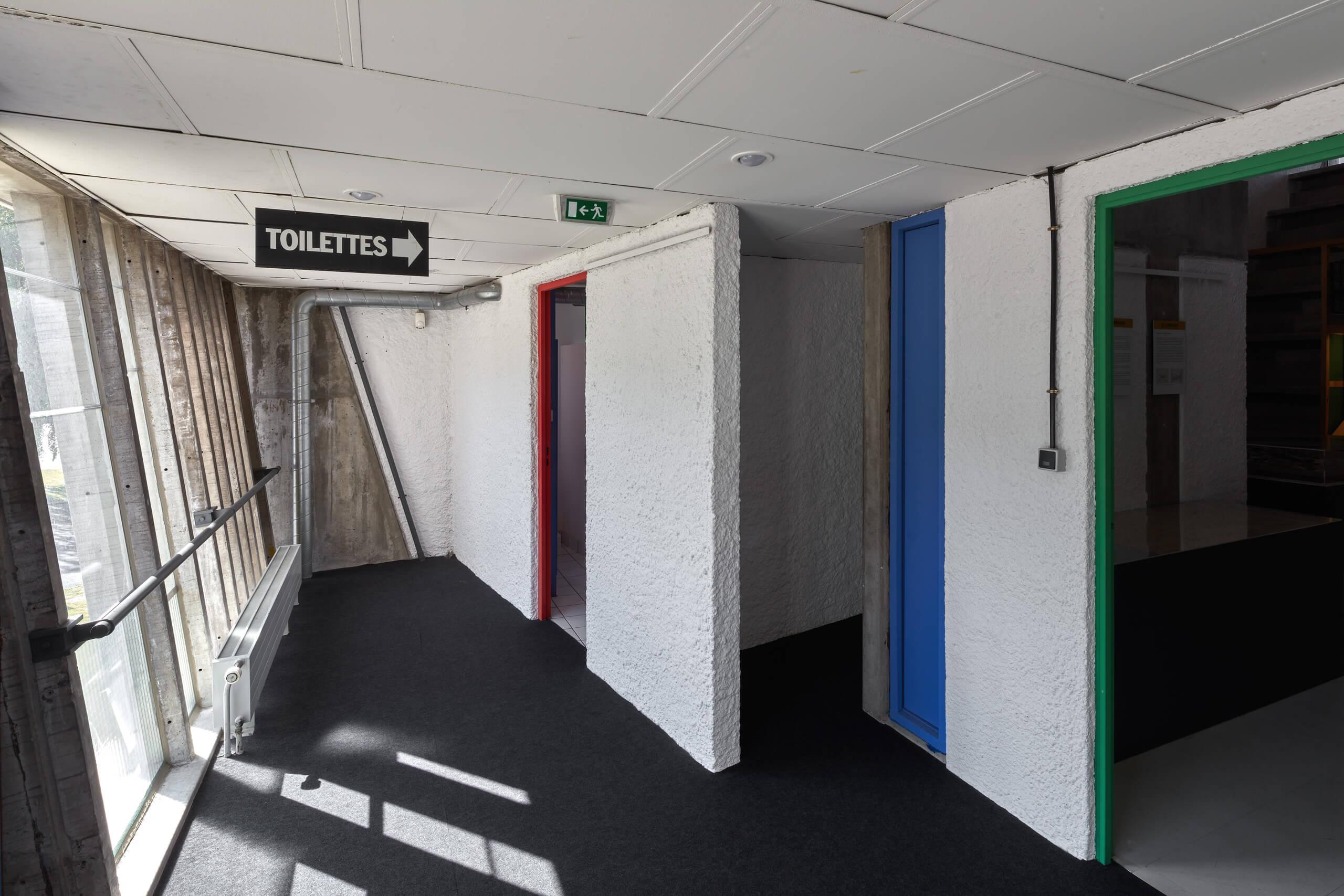 Federico_Covre_Le_Corbusier_Stadium_Firminy_2018_11