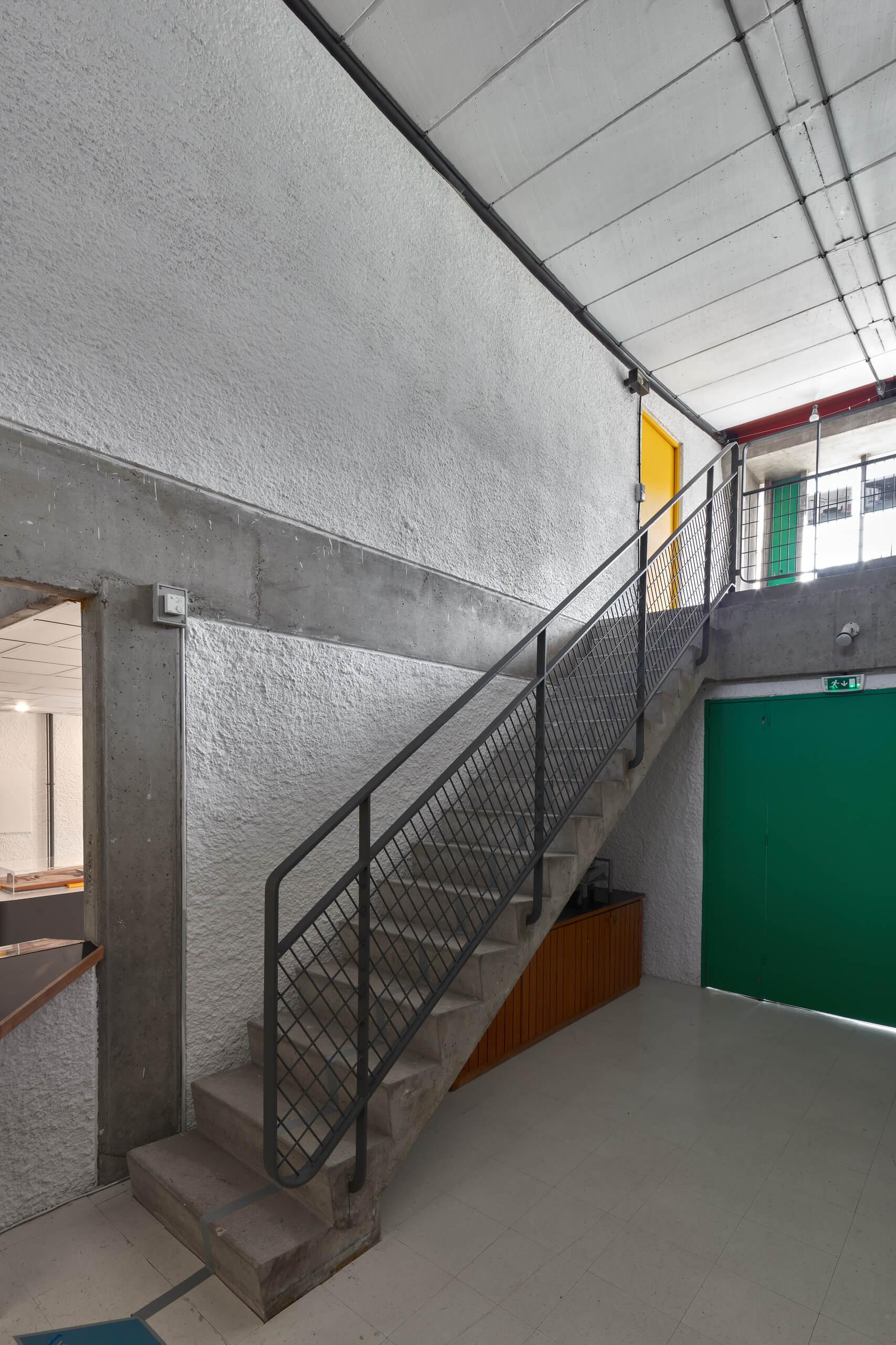 Federico_Covre_Le_Corbusier_Stadium_Firminy_2018_13