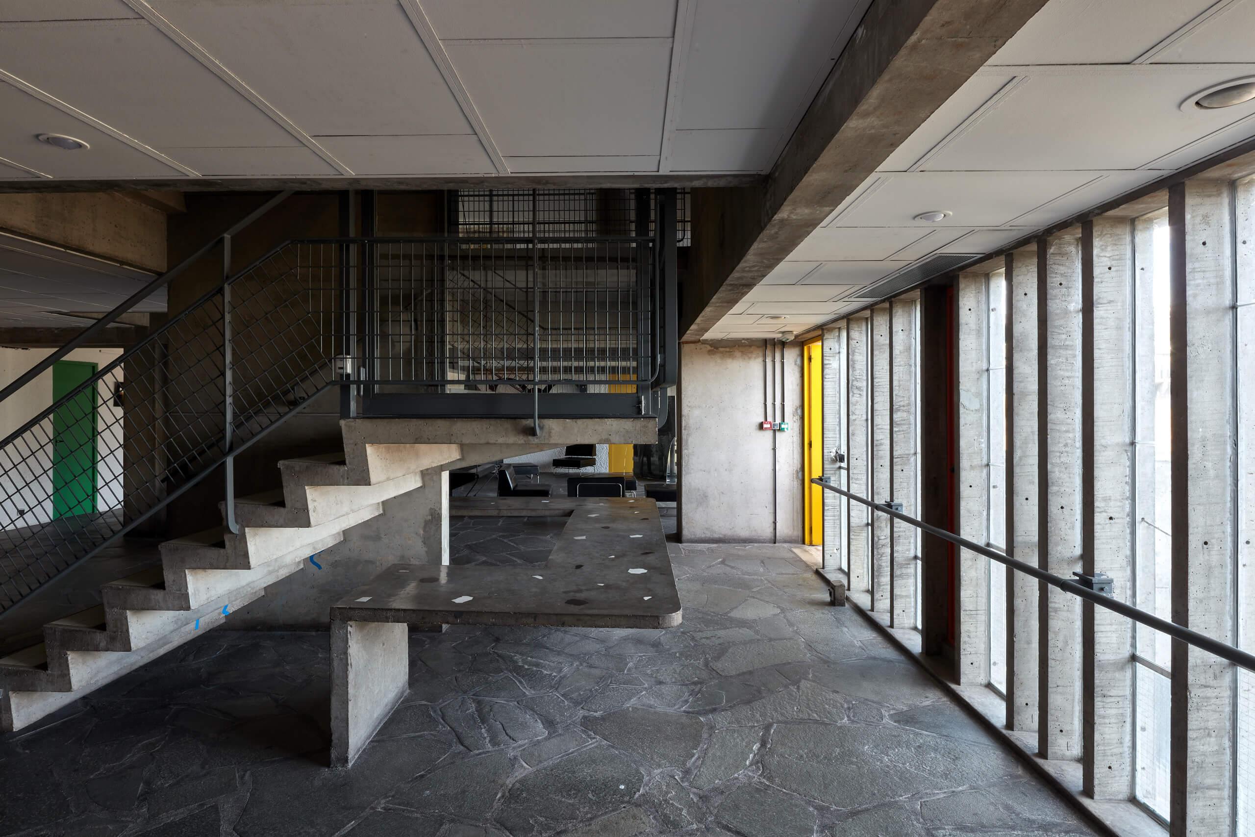 Federico_Covre_Le_Corbusier_Stadium_Firminy_2018_21