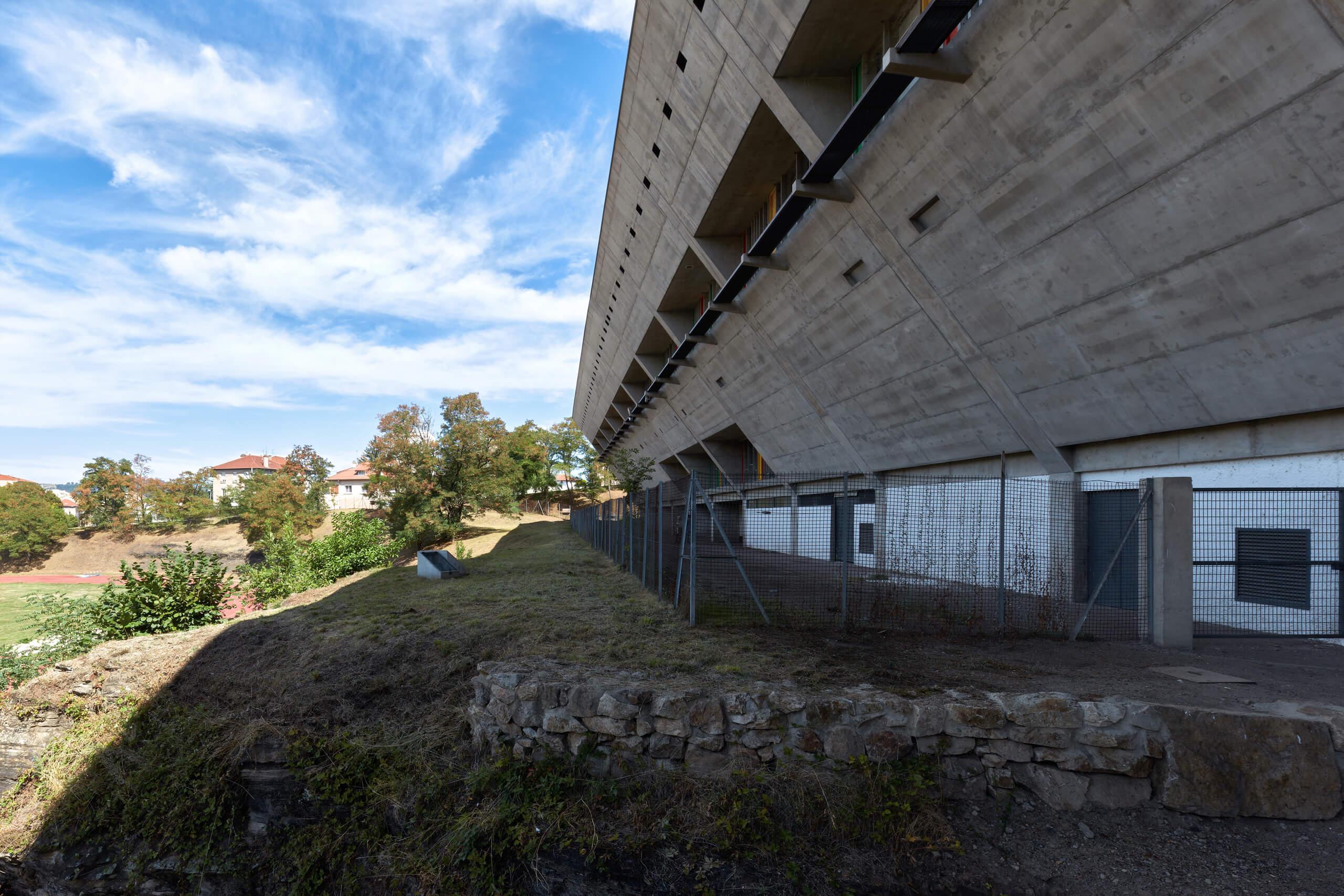 Federico_Covre_Le_Corbusier_Stadium_Firminy_2018_23