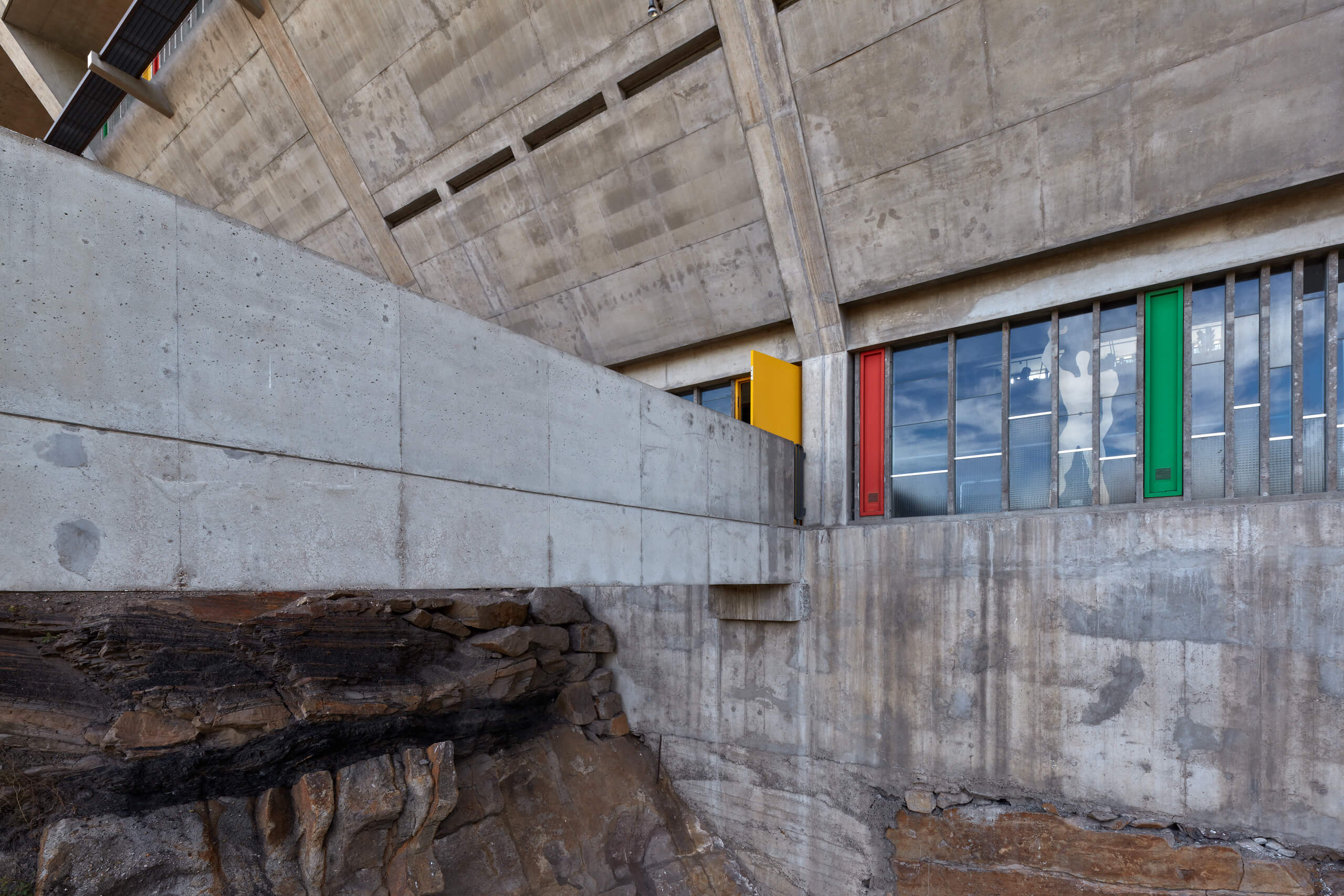 Federico_Covre_Le_Corbusier_Stadium_Firminy_2018_25