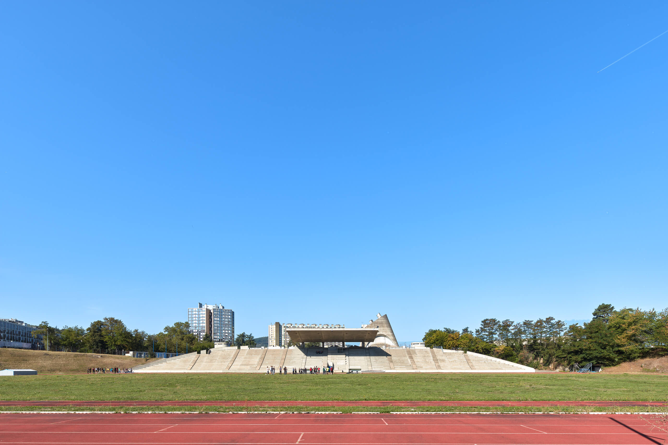 Federico_Covre_Le_Corbusier_Stadium_Firminy_2018_28