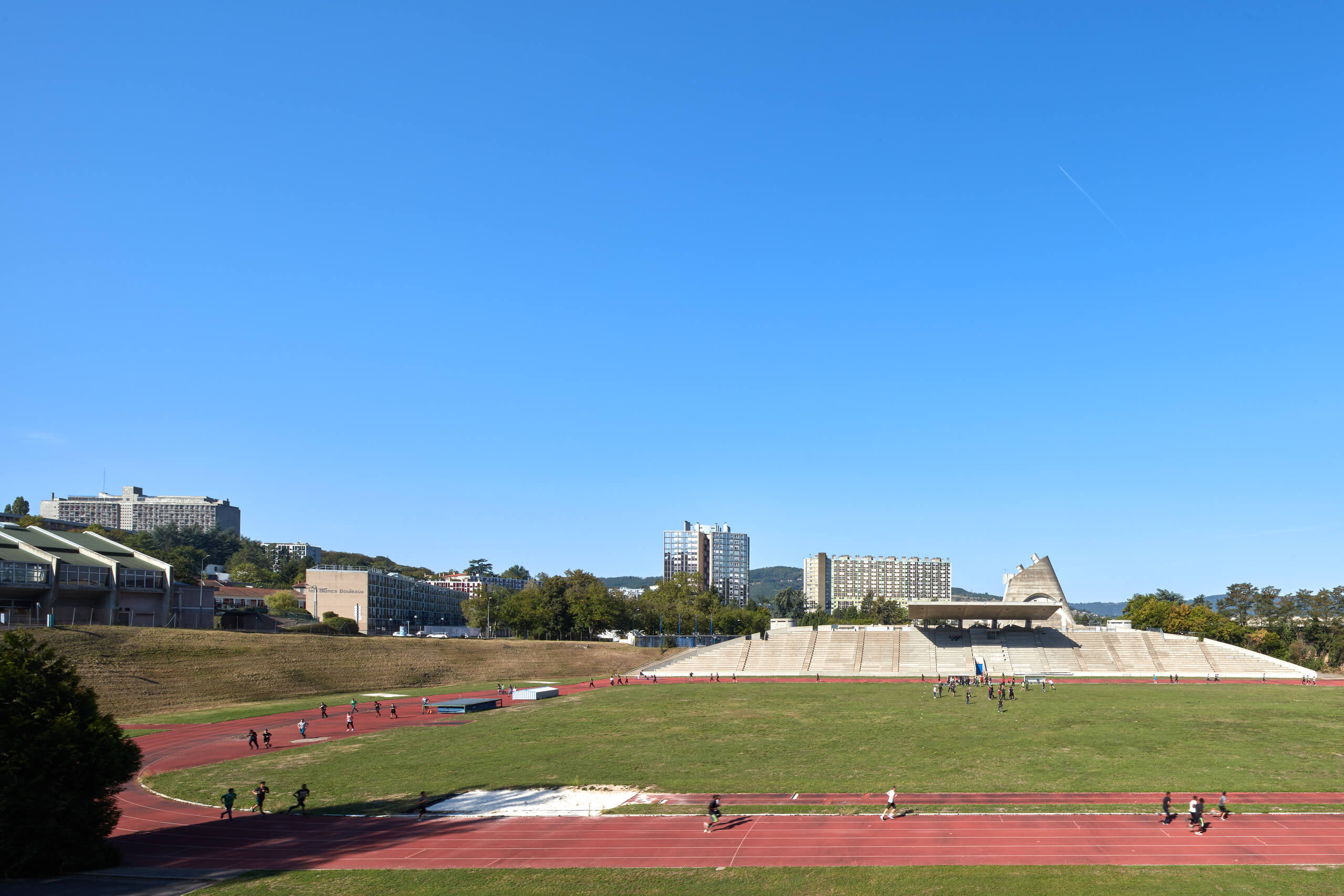 Federico_Covre_Le_Corbusier_Stadium_Firminy_2018_31_01