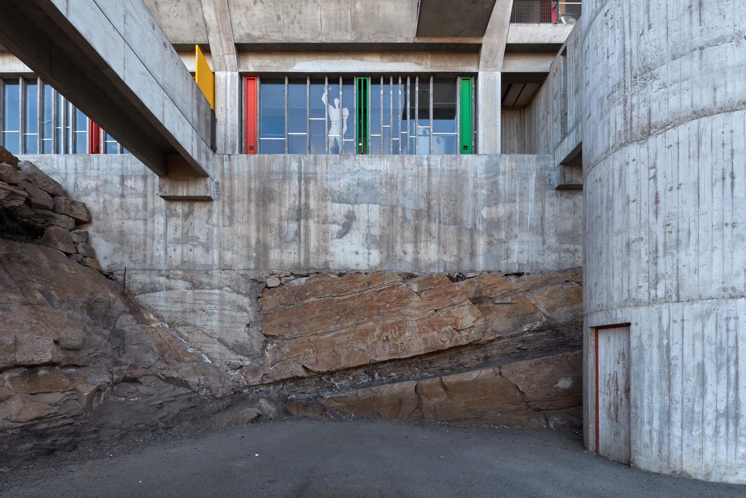 Federico_Covre_Le_Corbusier_Stadium_Firminy_2018_33