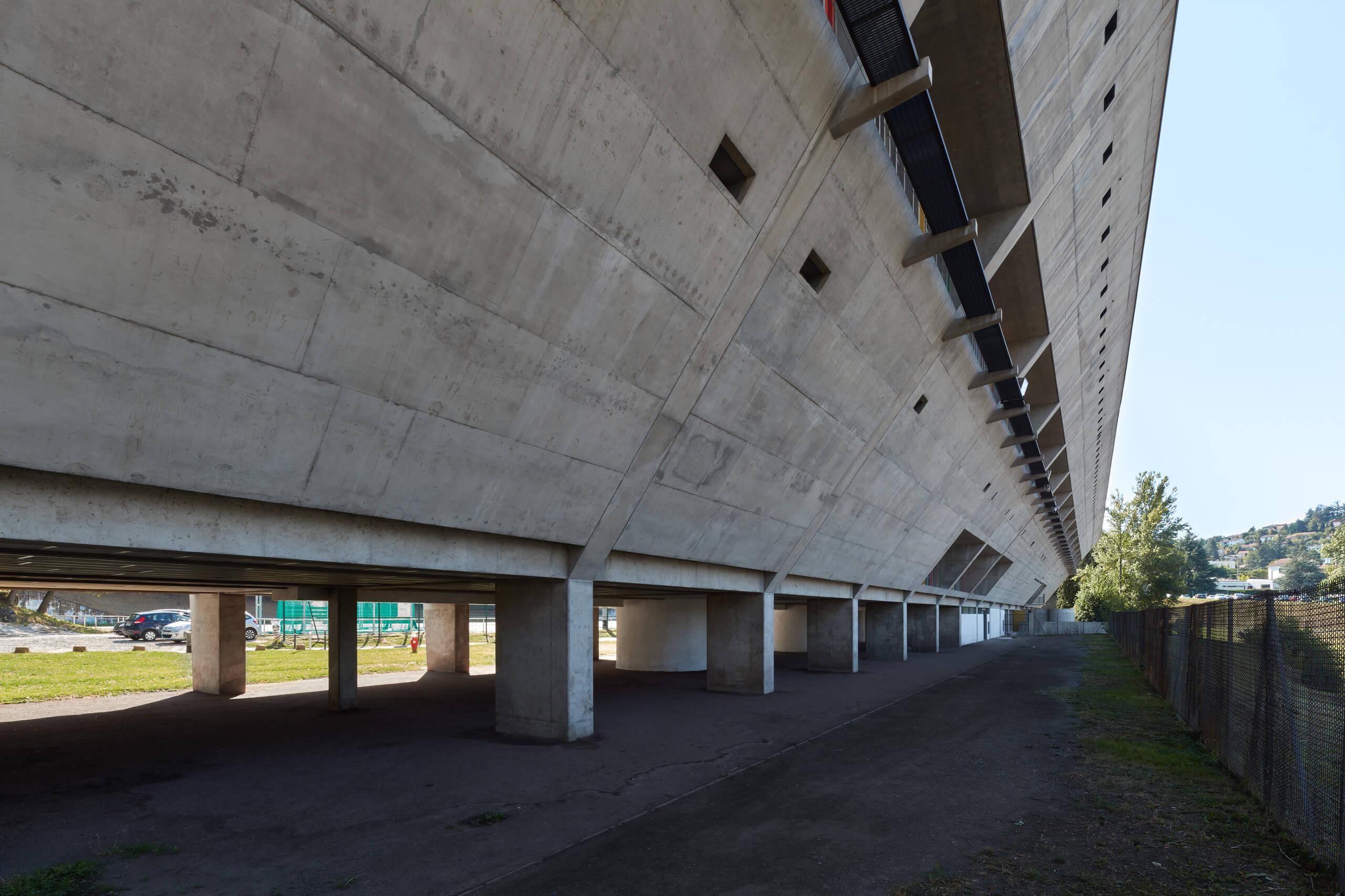 Federico_Covre_Le_Corbusier_Stadium_Firminy_2018_39