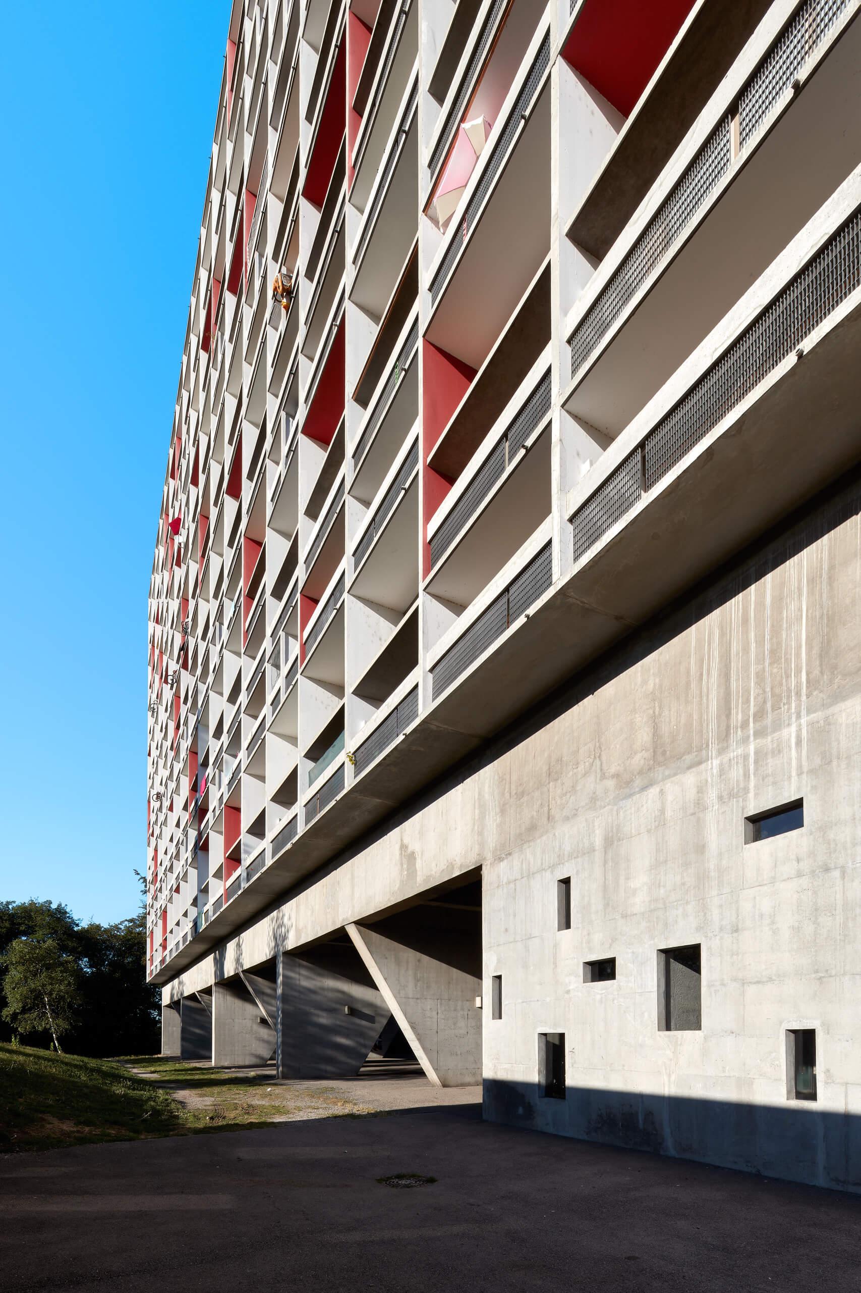Federico_Covre_Unité_Firminy_Le_Corbusier_2018_08