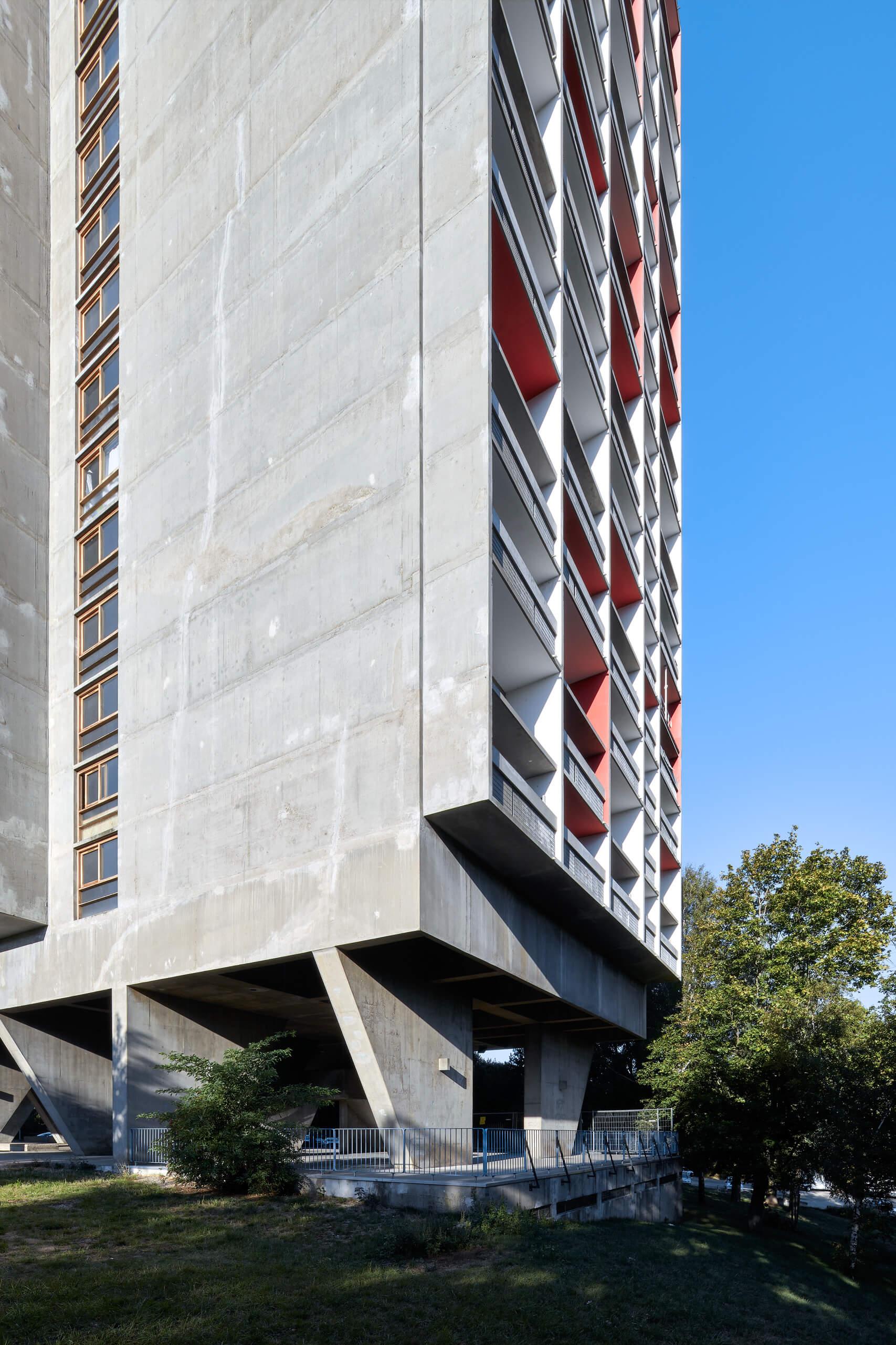 Federico_Covre_Unité_Firminy_Le_Corbusier_2018_09