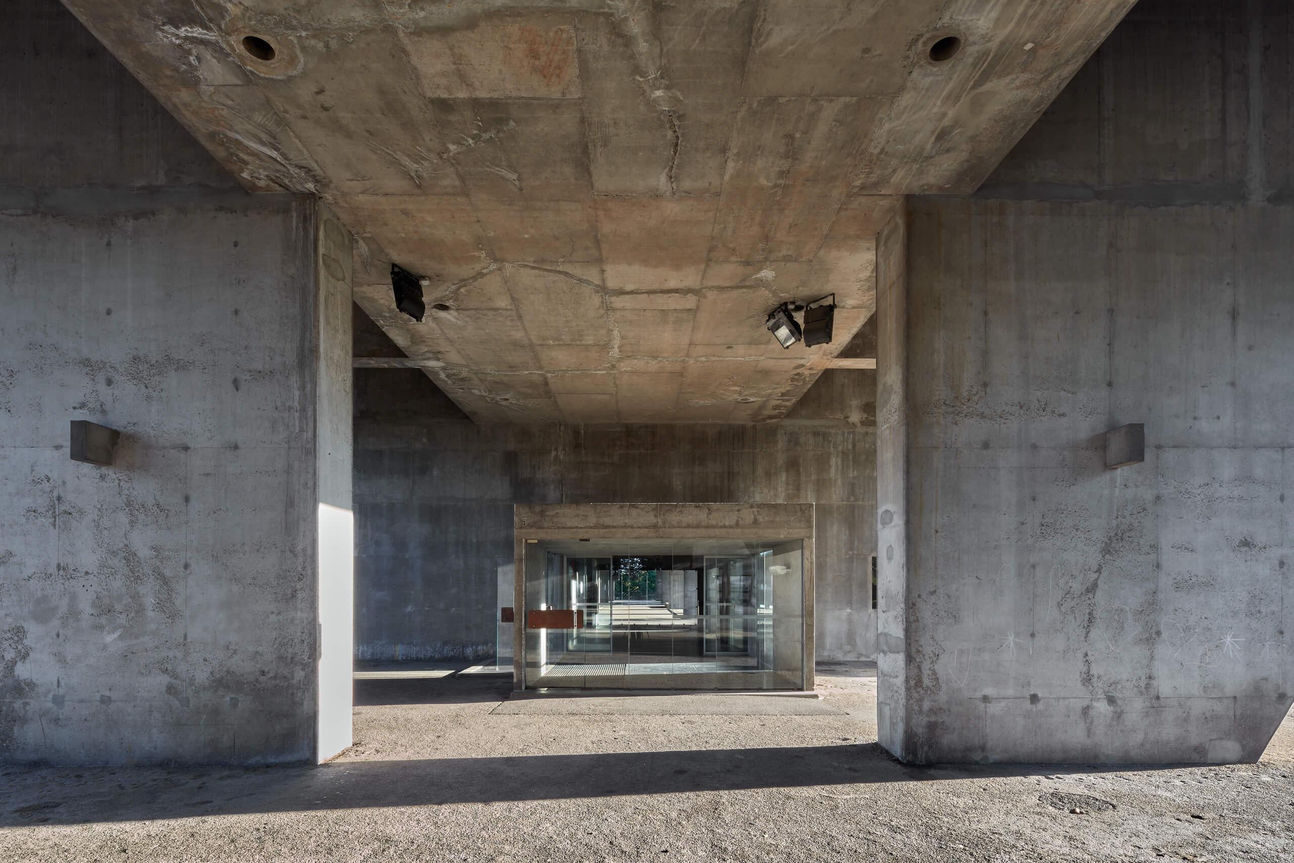 Federico_Covre_Unité_Firminy_Le_Corbusier_2018_14