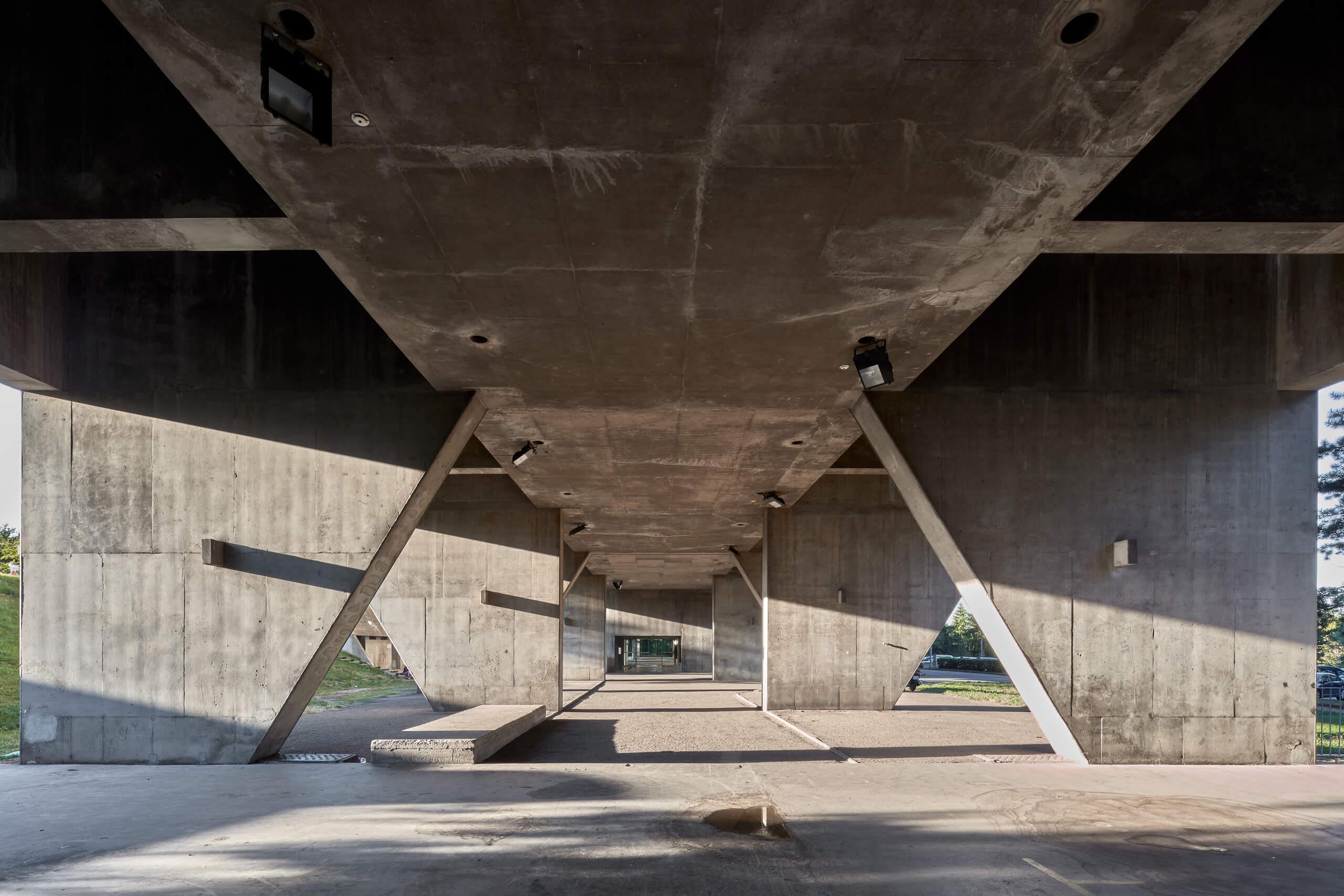 Federico_Covre_Unité_Firminy_Le_Corbusier_2018_16