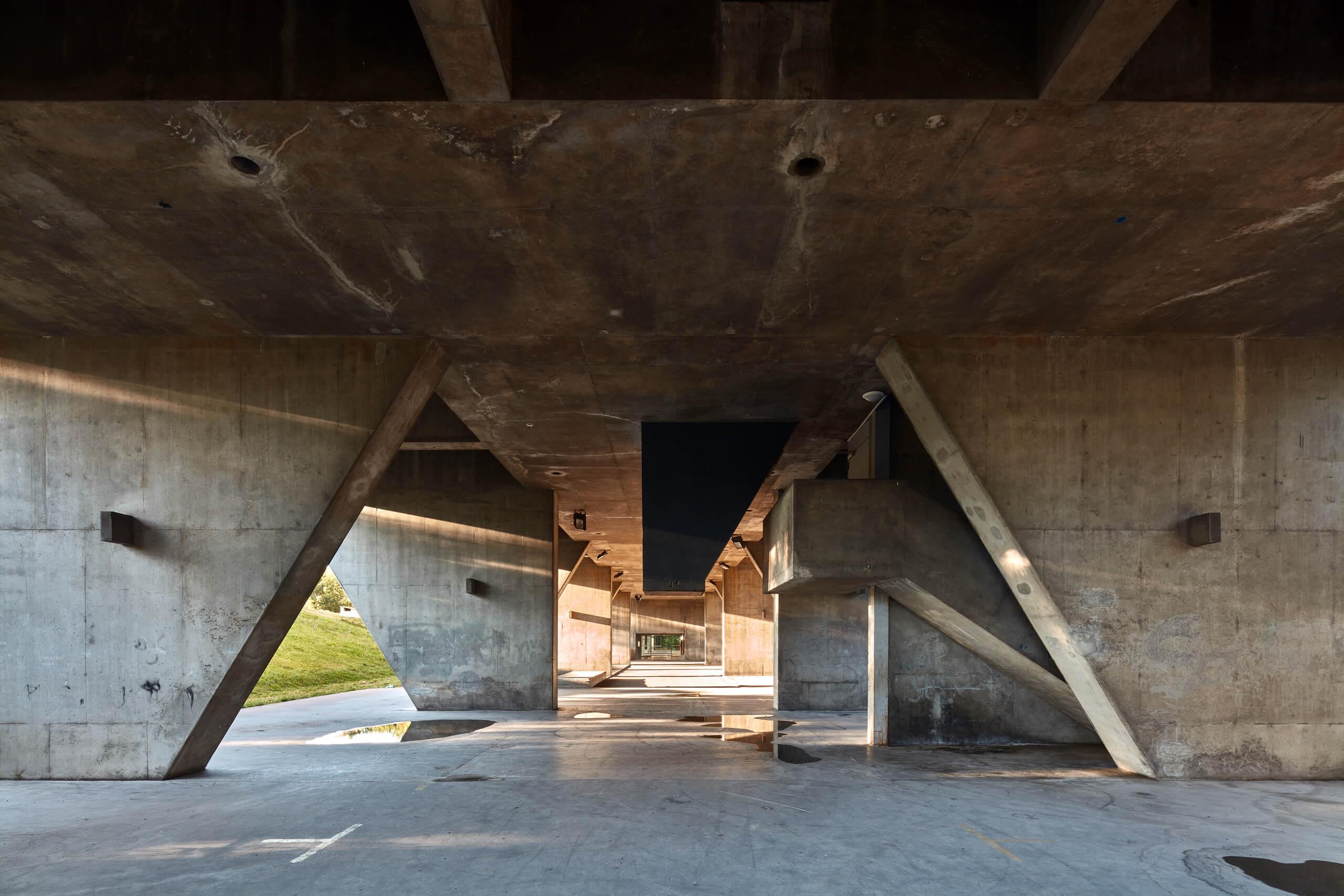 Federico_Covre_Unité_Firminy_Le_Corbusier_2018_17