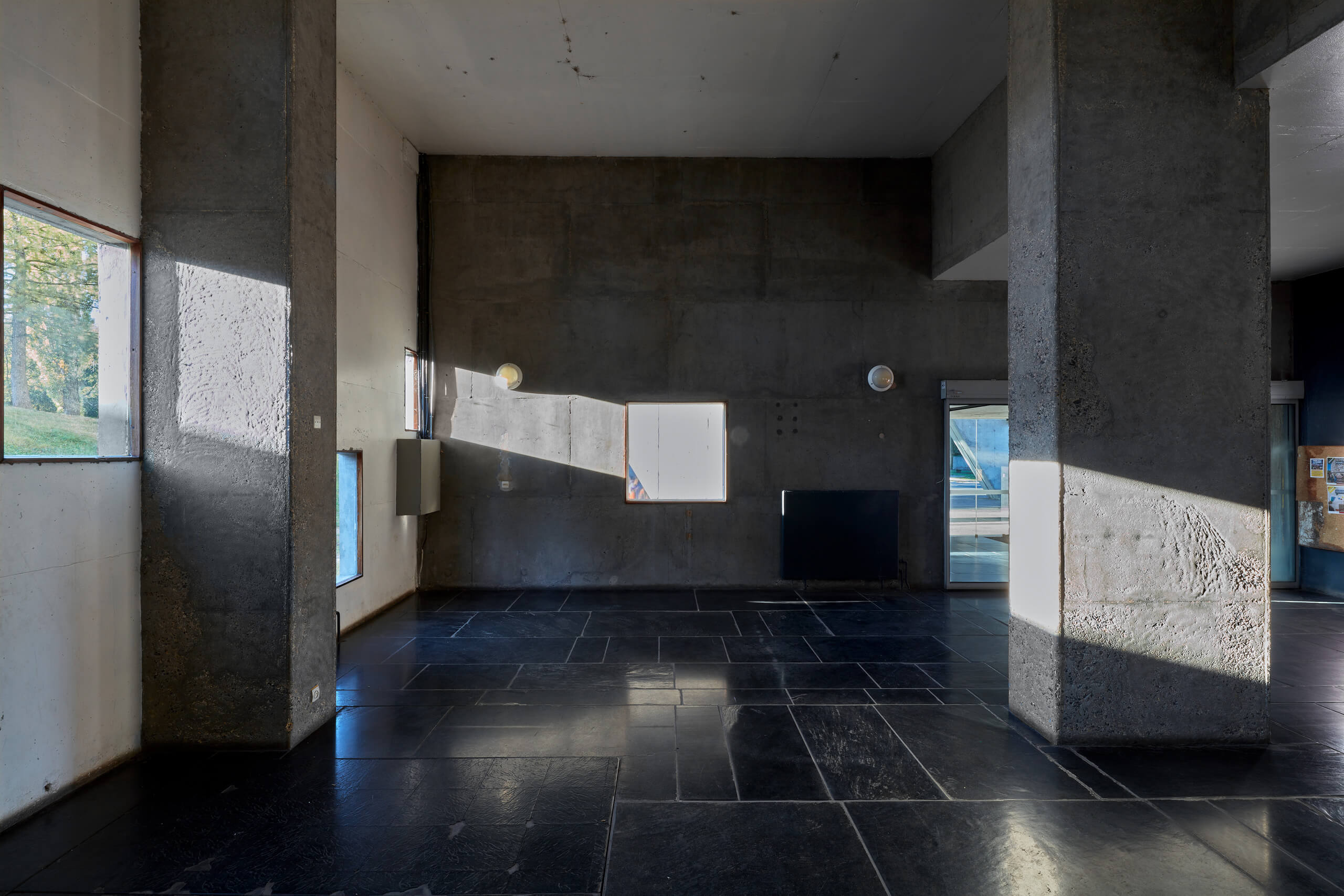 Federico_Covre_Unité_Firminy_Le_Corbusier_2018_18