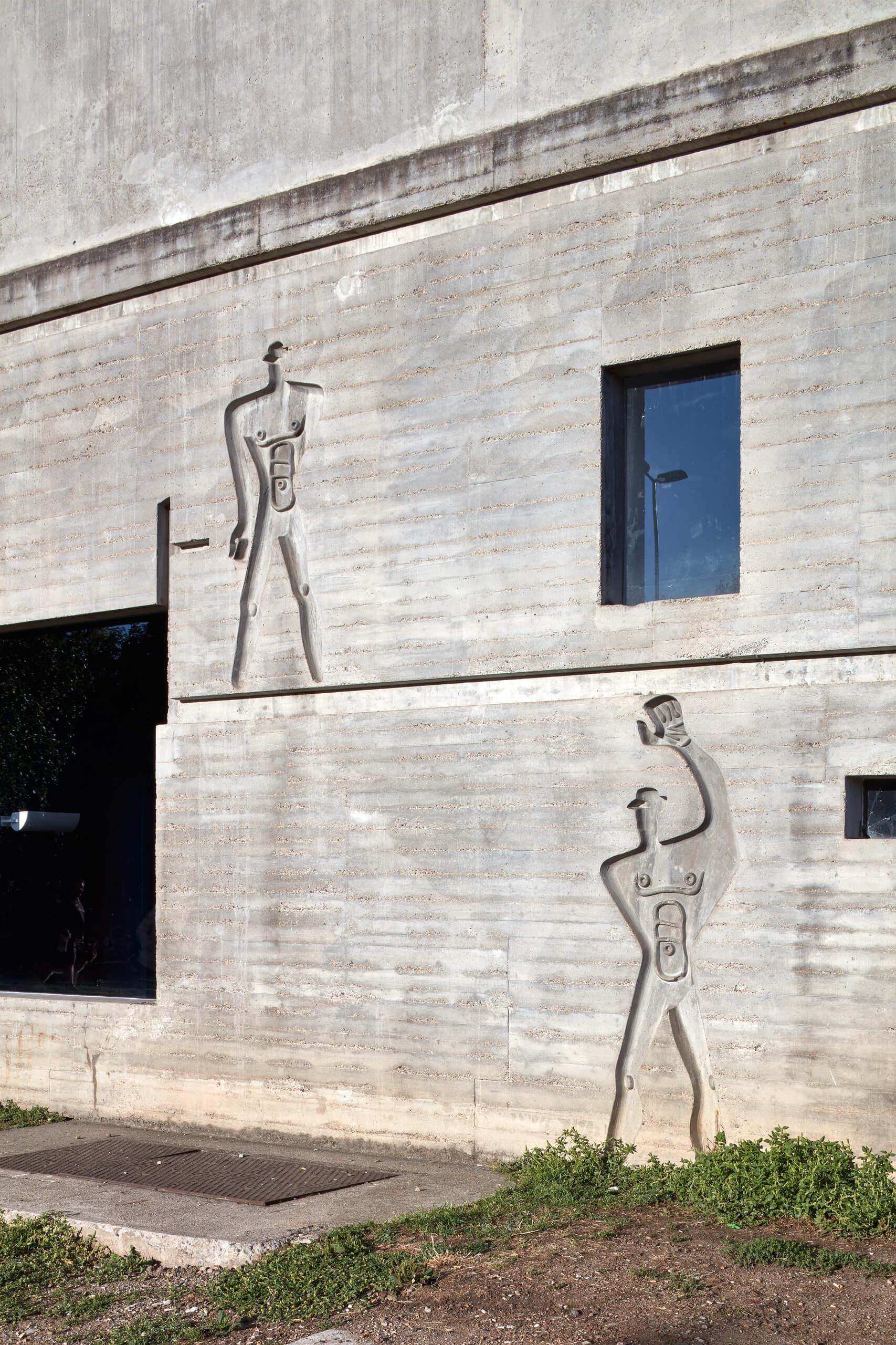 Federico_Covre_Unité_Firminy_Le_Corbusier_2018_20