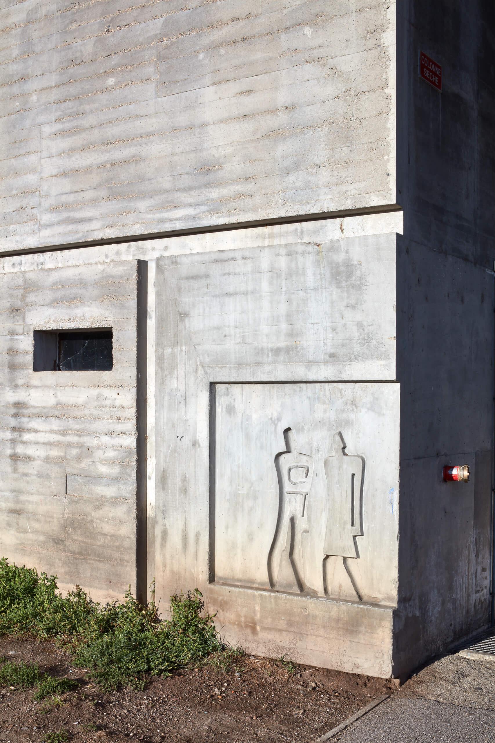 Federico_Covre_Unité_Firminy_Le_Corbusier_2018_21