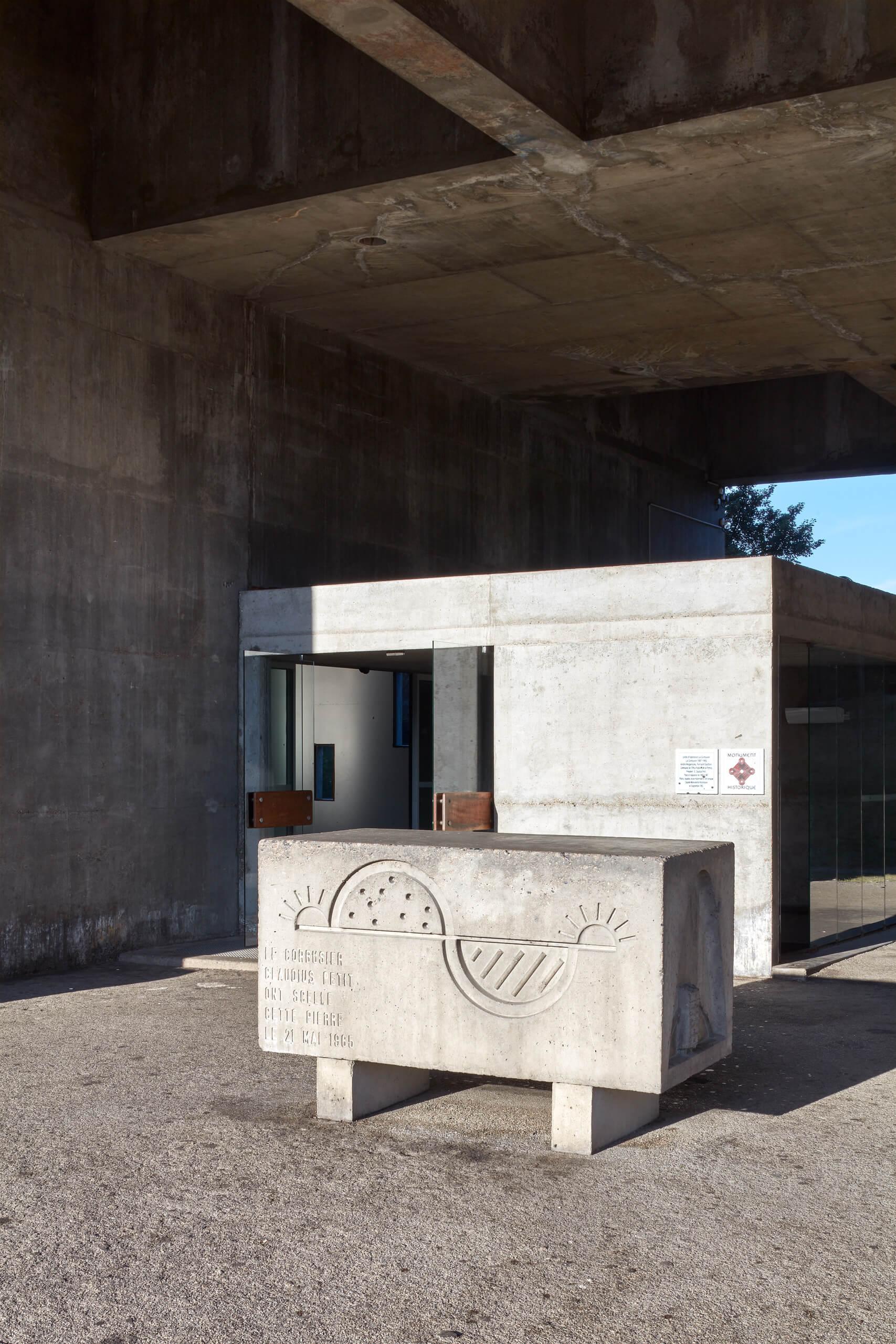 Federico_Covre_Unité_Firminy_Le_Corbusier_2018_22