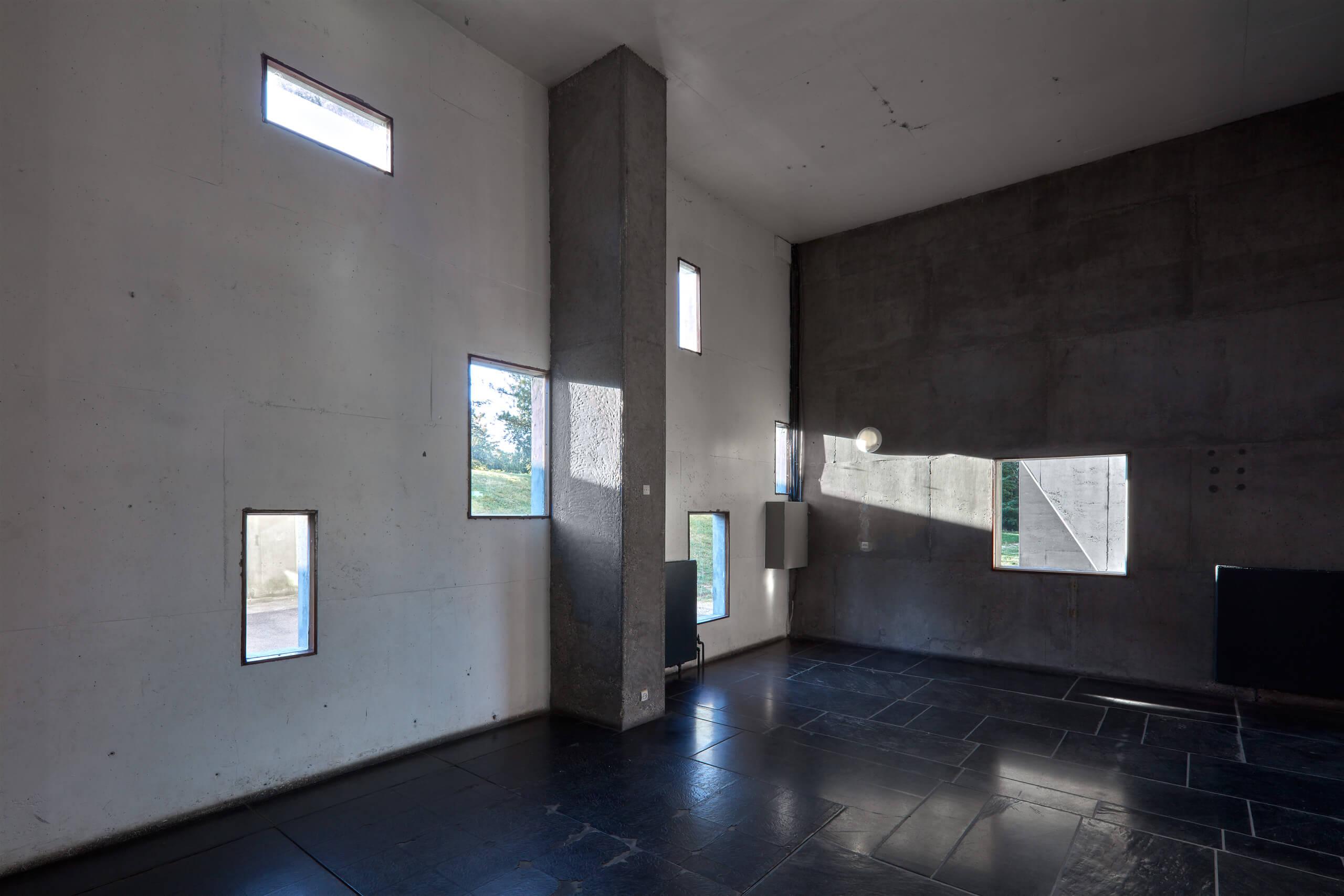 Federico_Covre_Unité_Firminy_Le_Corbusier_2018_24