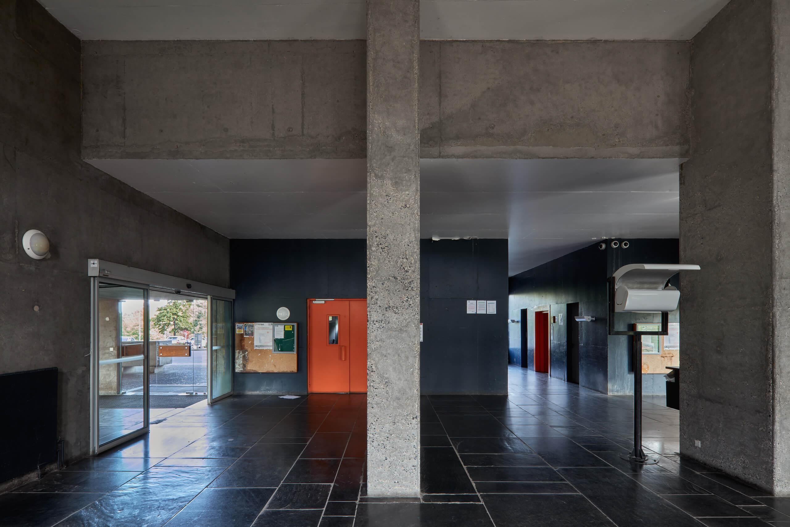 Federico_Covre_Unité_Firminy_Le_Corbusier_2018_26