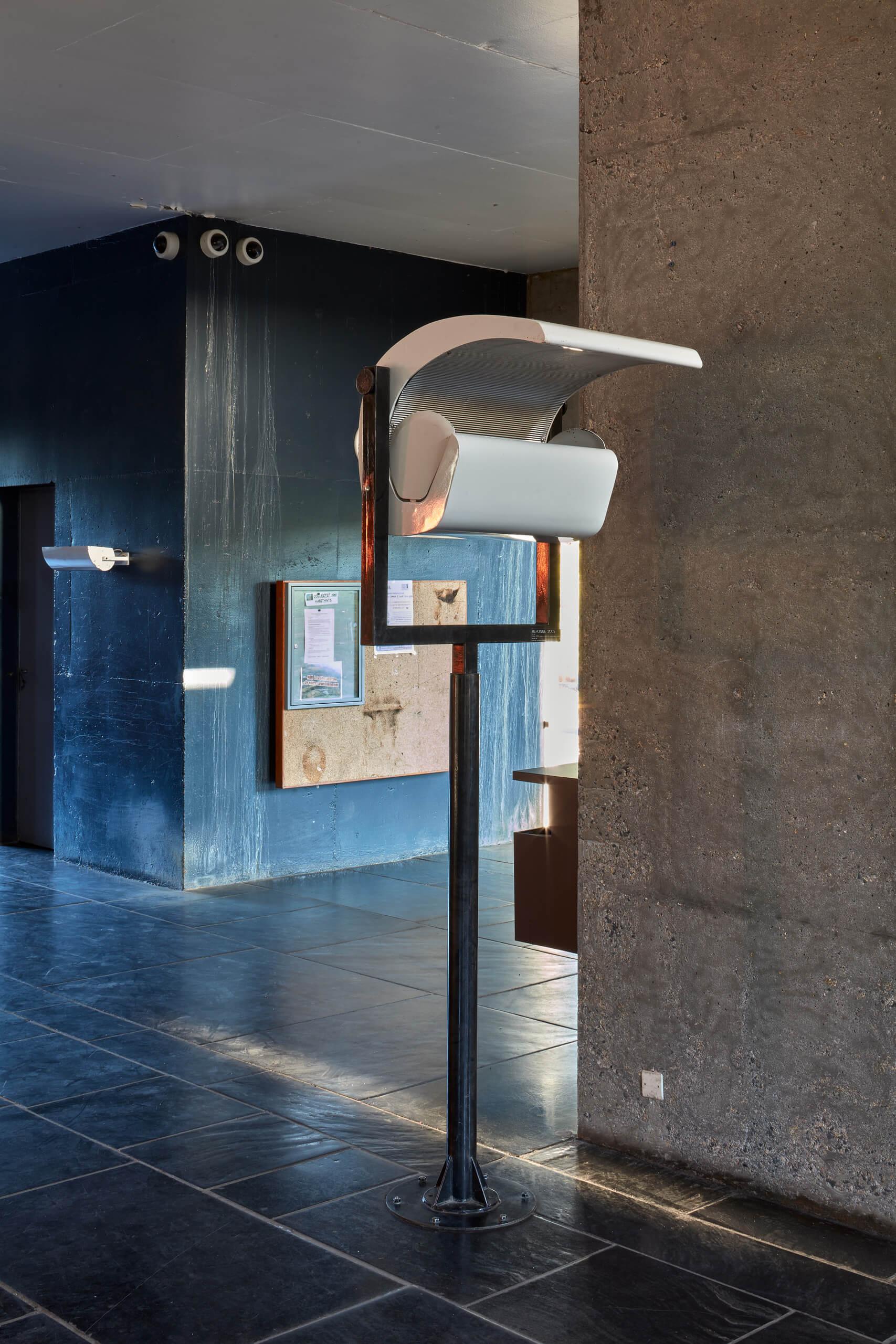 Federico_Covre_Unité_Firminy_Le_Corbusier_2018_29