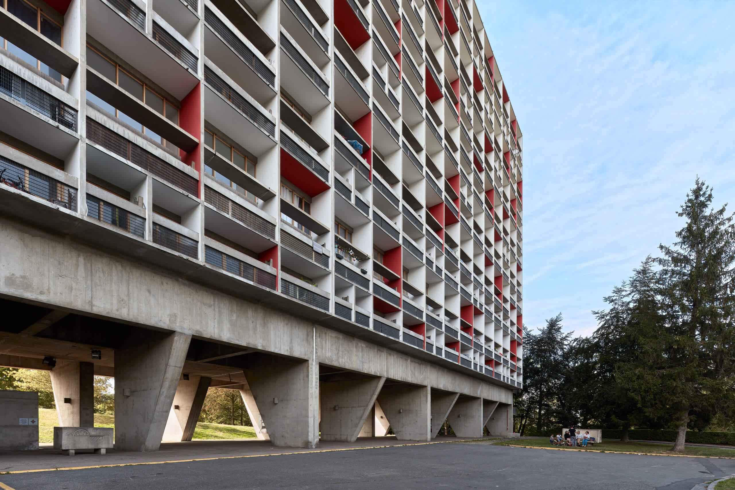 Federico_Covre_Unité_Firminy_Le_Corbusier_2018_36