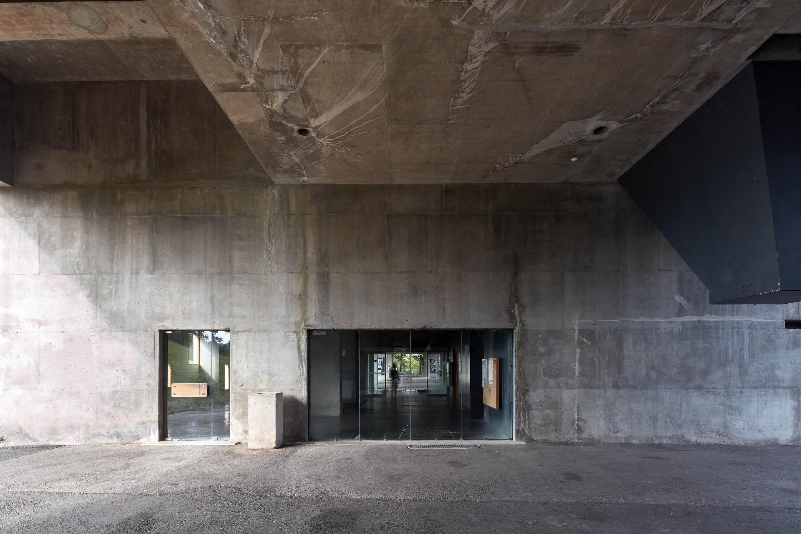 Federico_Covre_Unité_Firminy_Le_Corbusier_2018_44