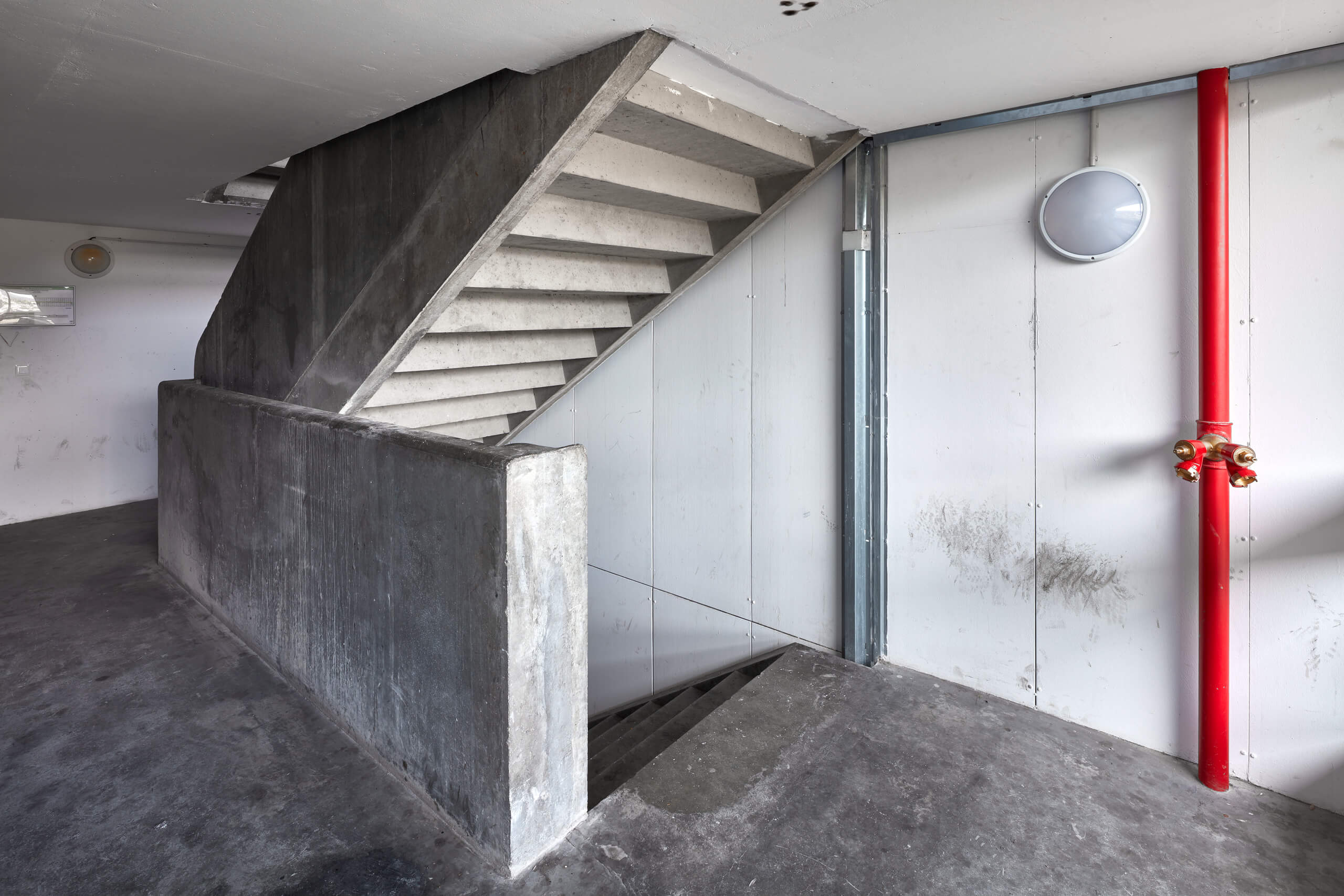 Federico_Covre_Unité_Firminy_Le_Corbusier_2018_45