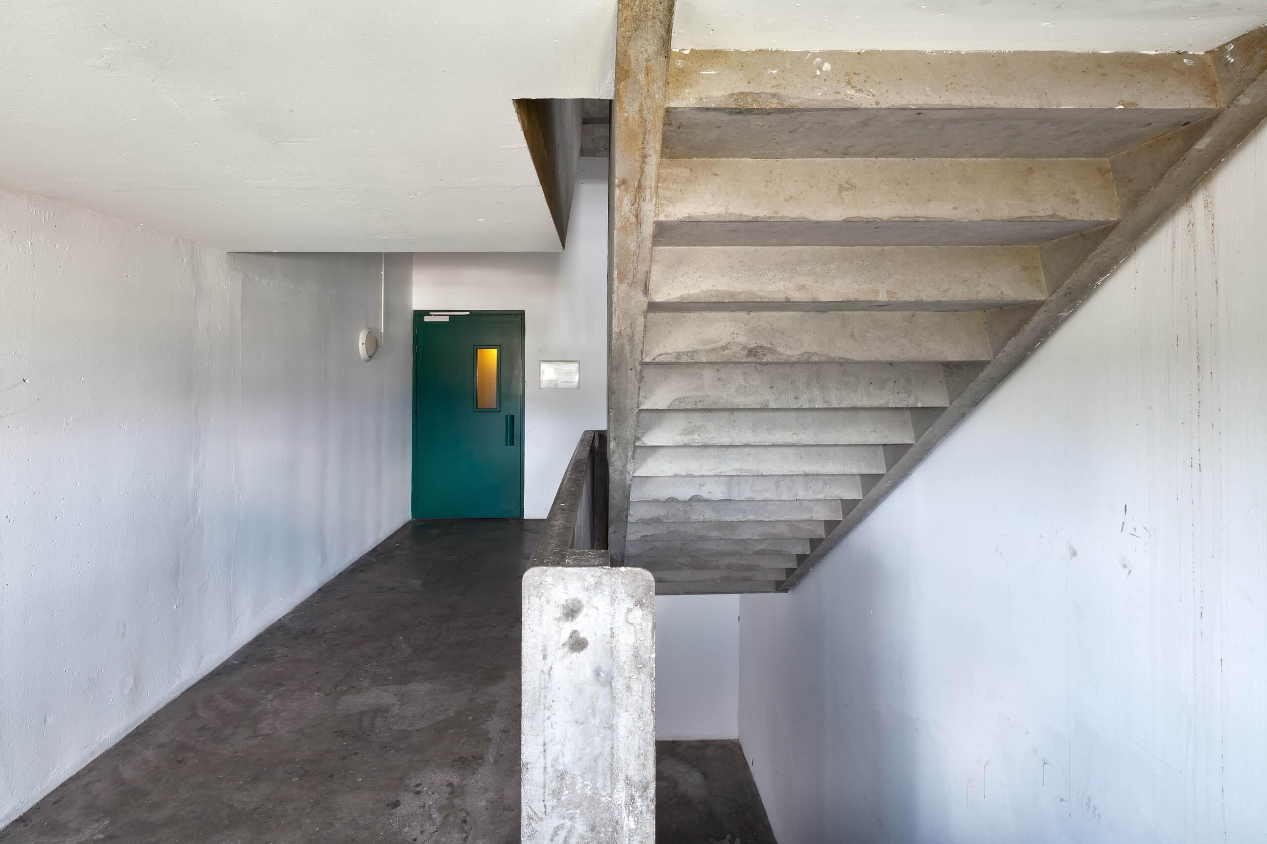 Federico_Covre_Unité_Firminy_Le_Corbusier_2018_46