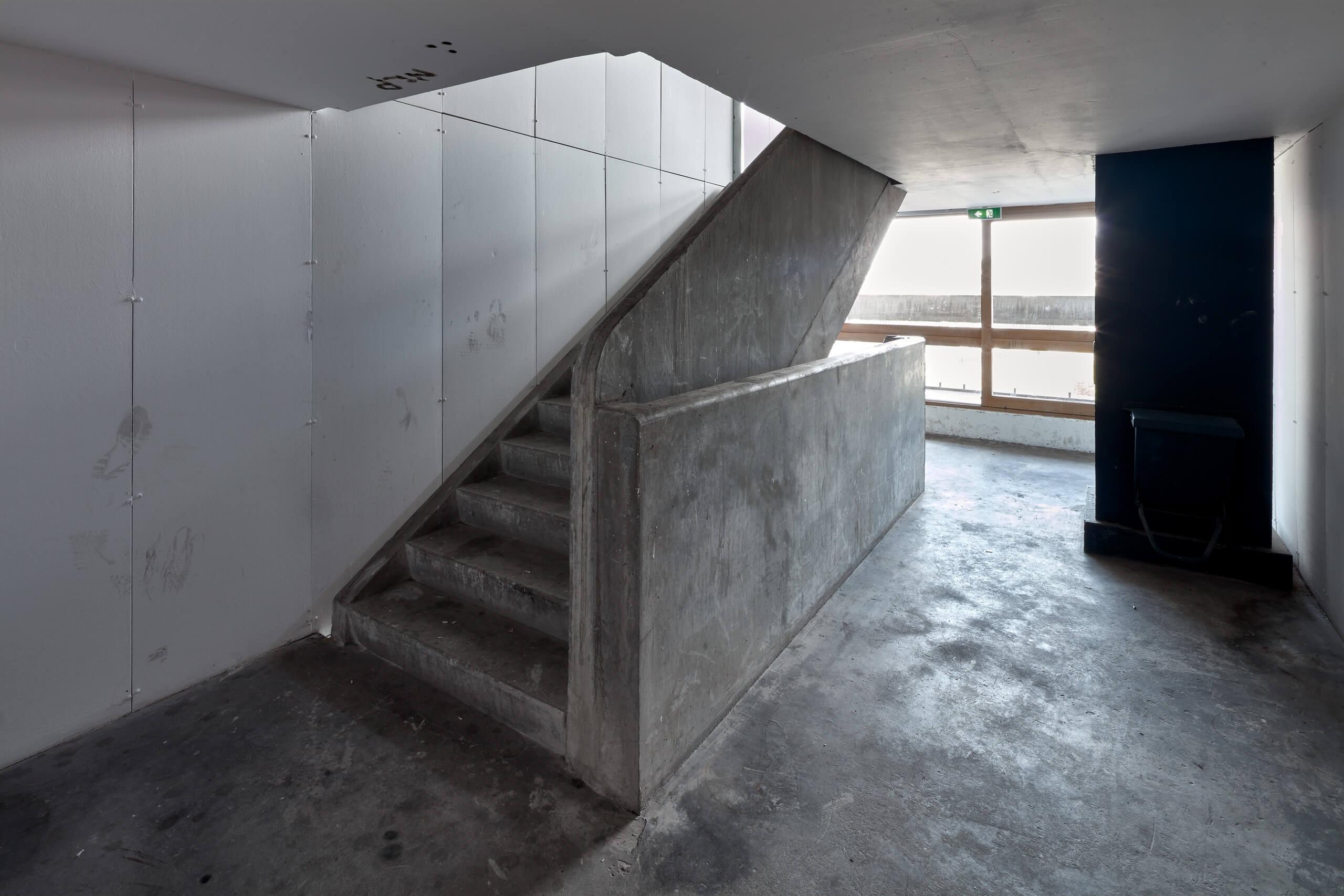 Federico_Covre_Unité_Firminy_Le_Corbusier_2018_47