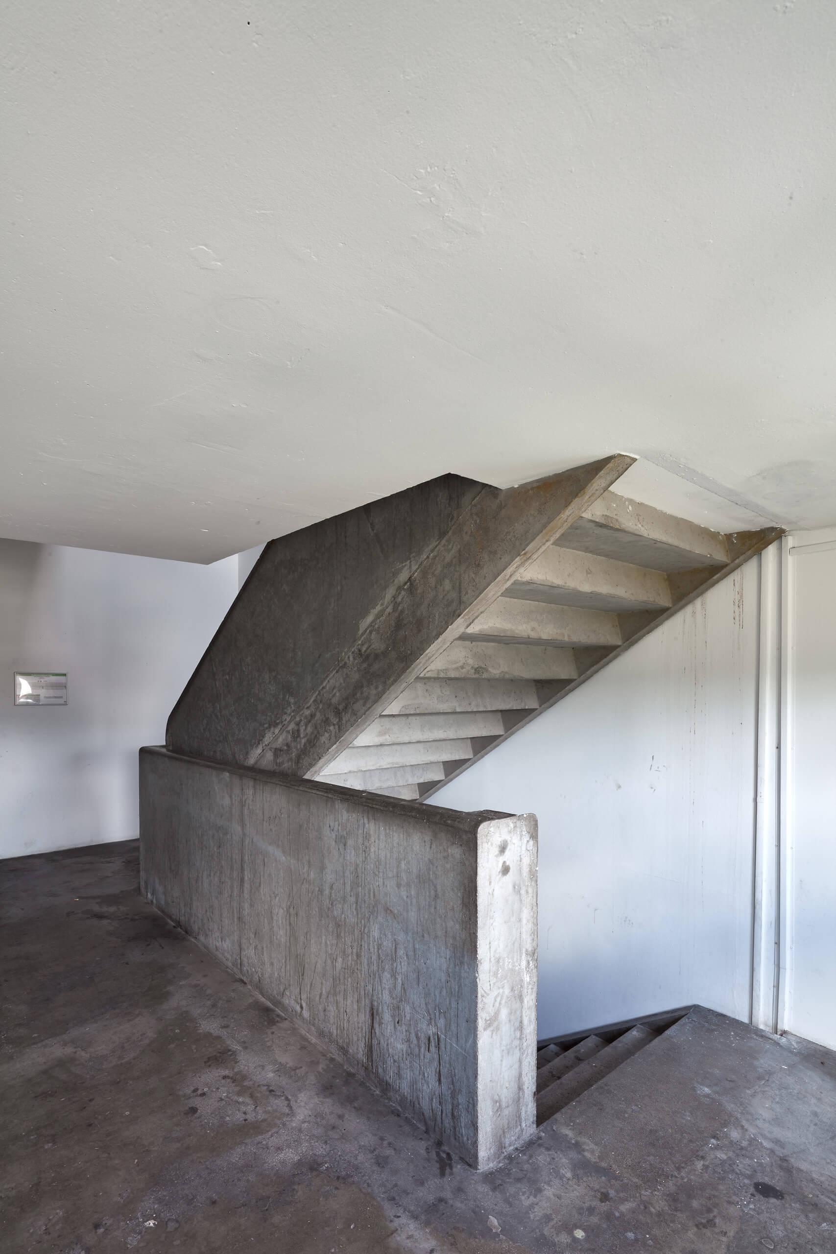 Federico_Covre_Unité_Firminy_Le_Corbusier_2018_48