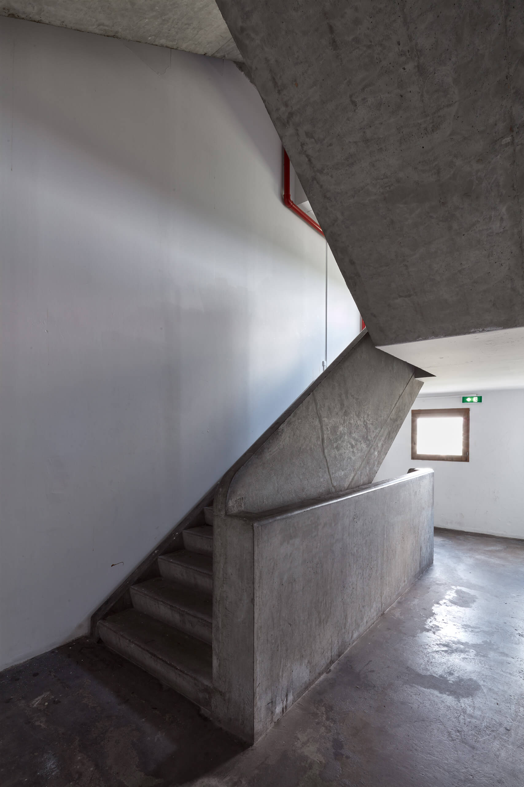 Federico_Covre_Unité_Firminy_Le_Corbusier_2018_49