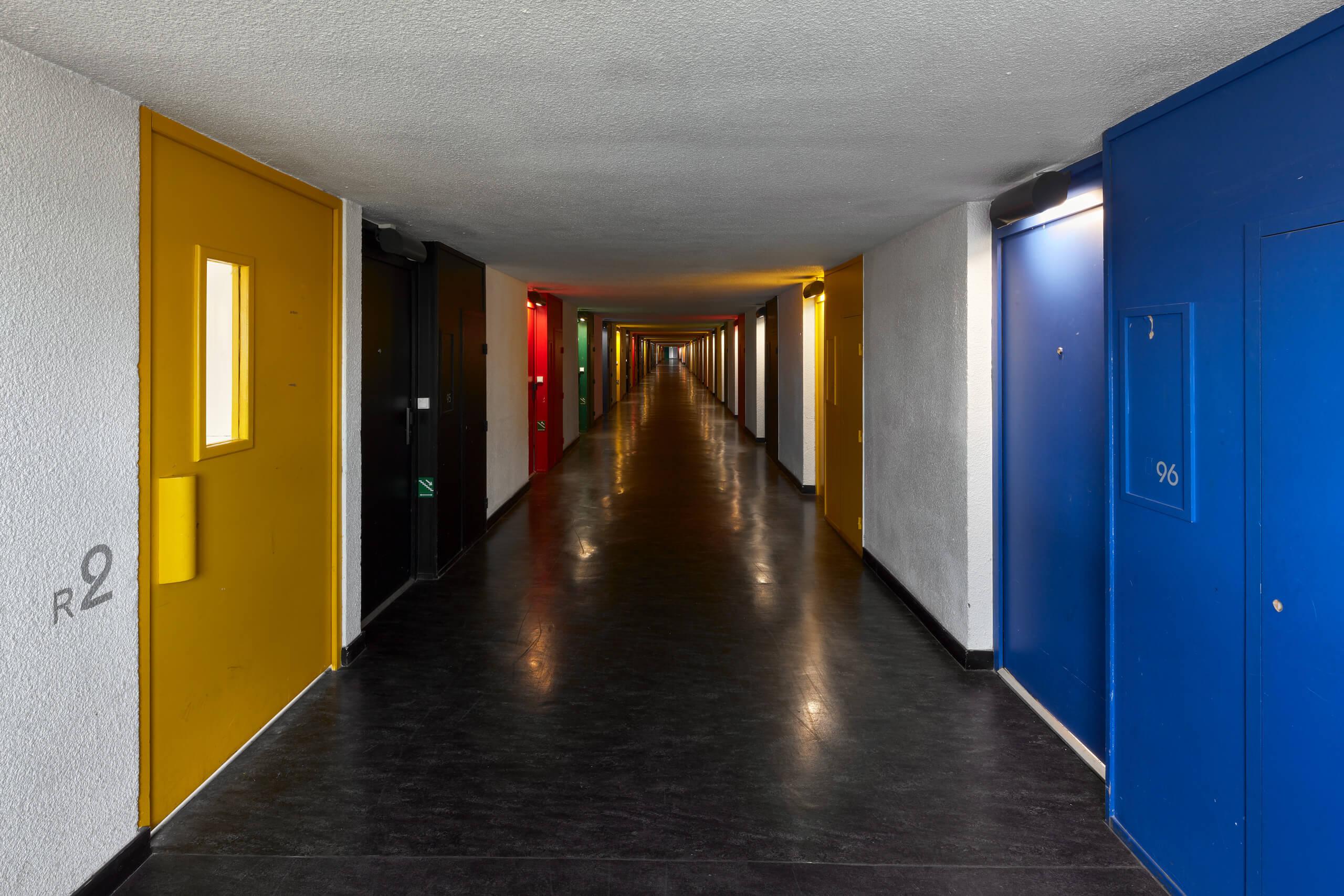 Federico_Covre_Unité_Firminy_Le_Corbusier_2018_55