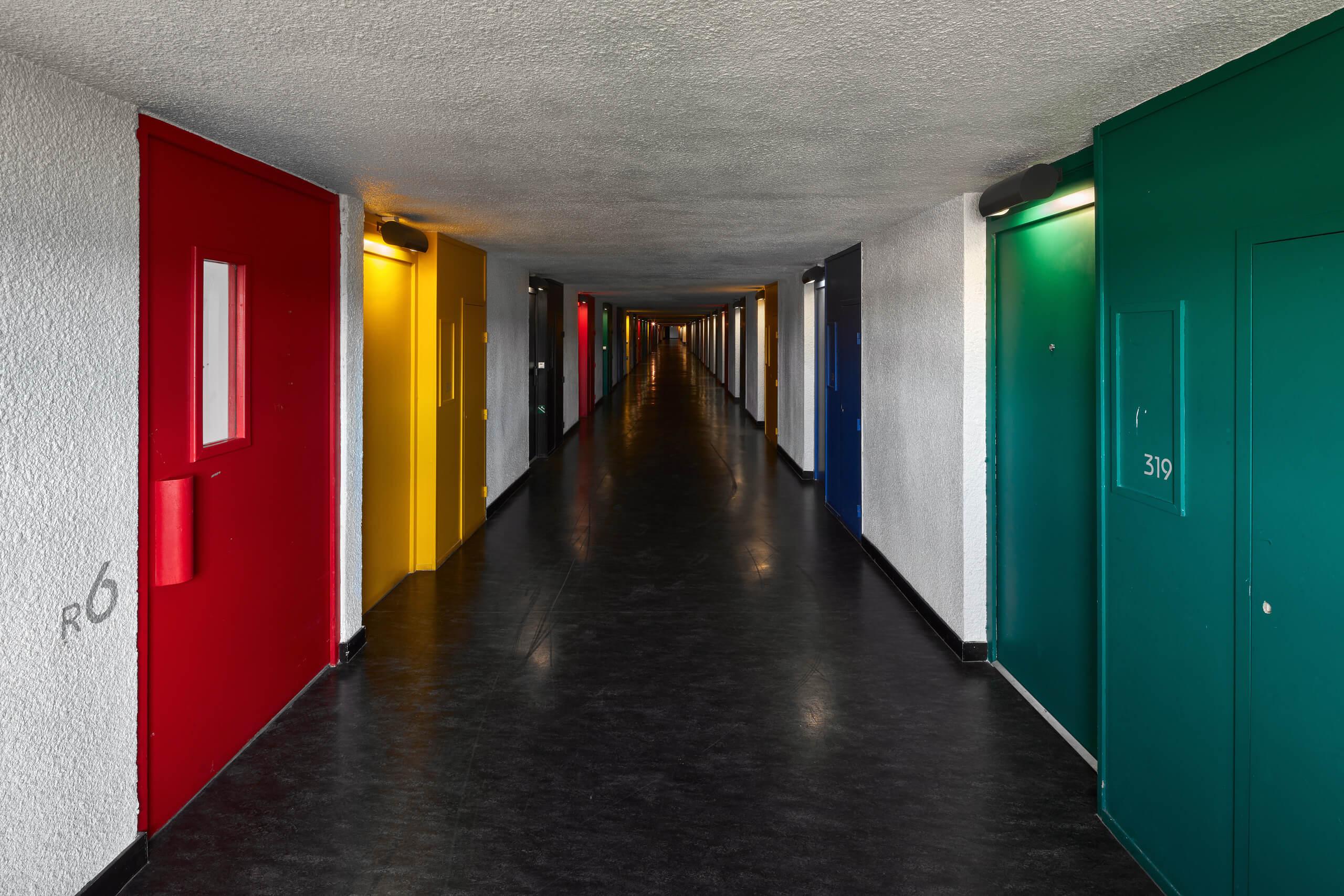 Federico_Covre_Unité_Firminy_Le_Corbusier_2018_59