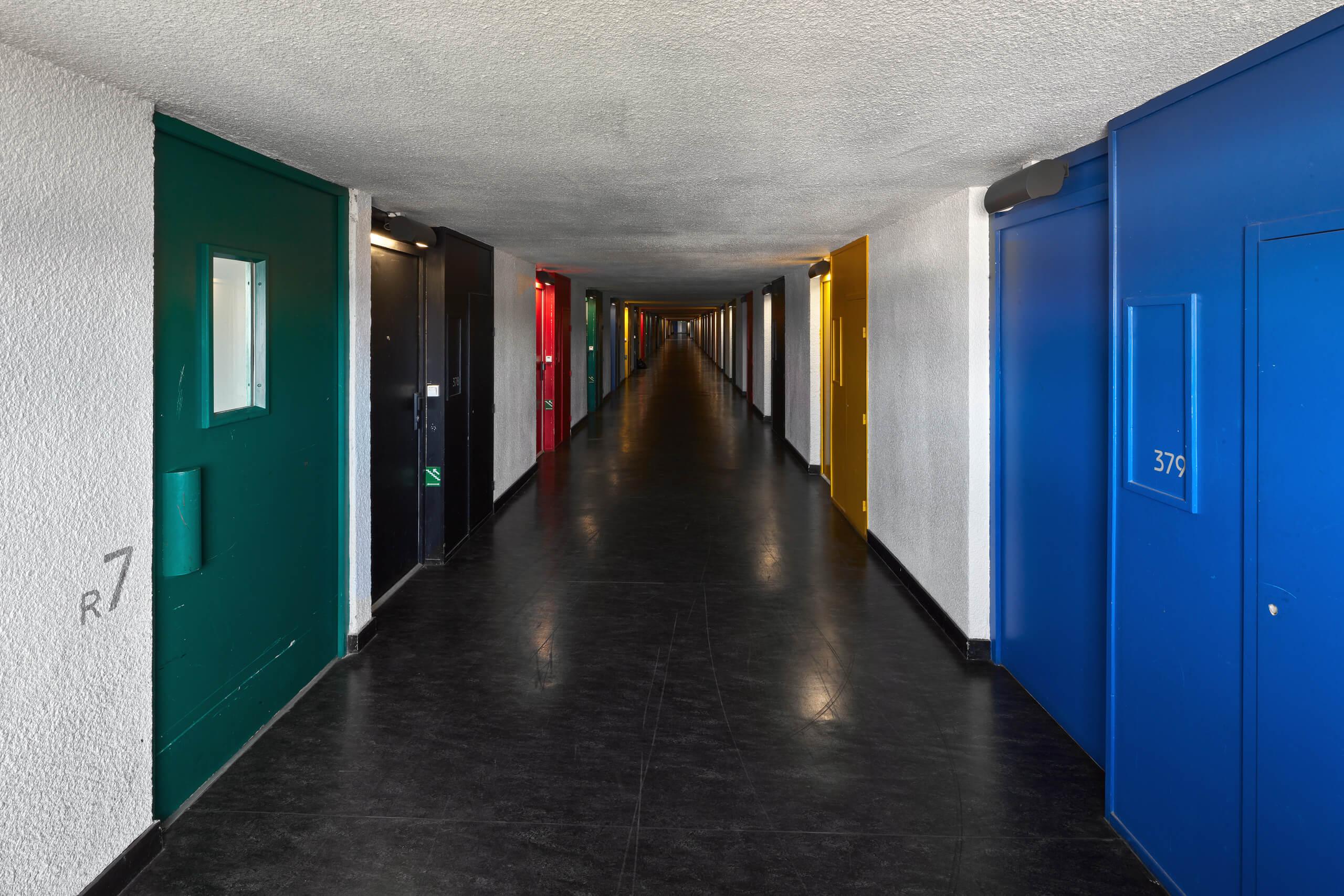 Federico_Covre_Unité_Firminy_Le_Corbusier_2018_60