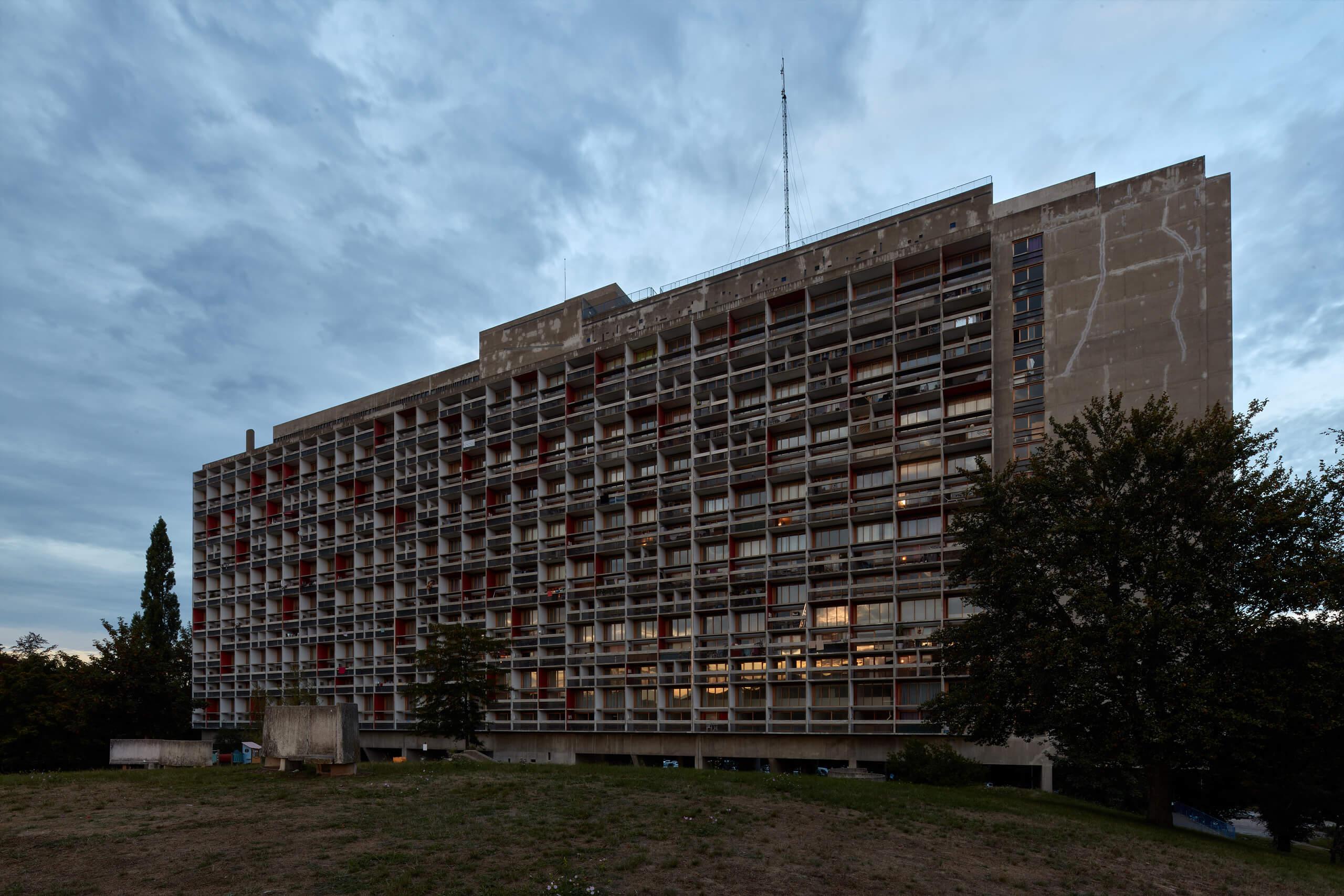 Federico_Covre_Unité_Firminy_Le_Corbusier_2018_66