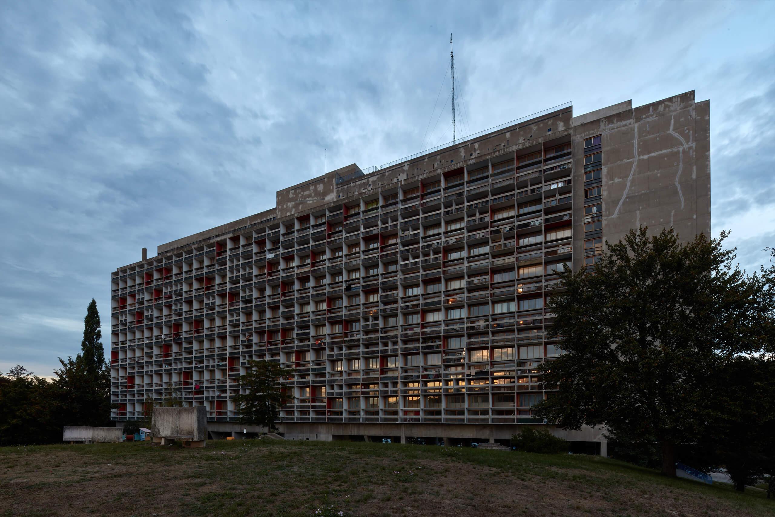 Federico_Covre_Unité_Firminy_Le_Corbusier_2018_67