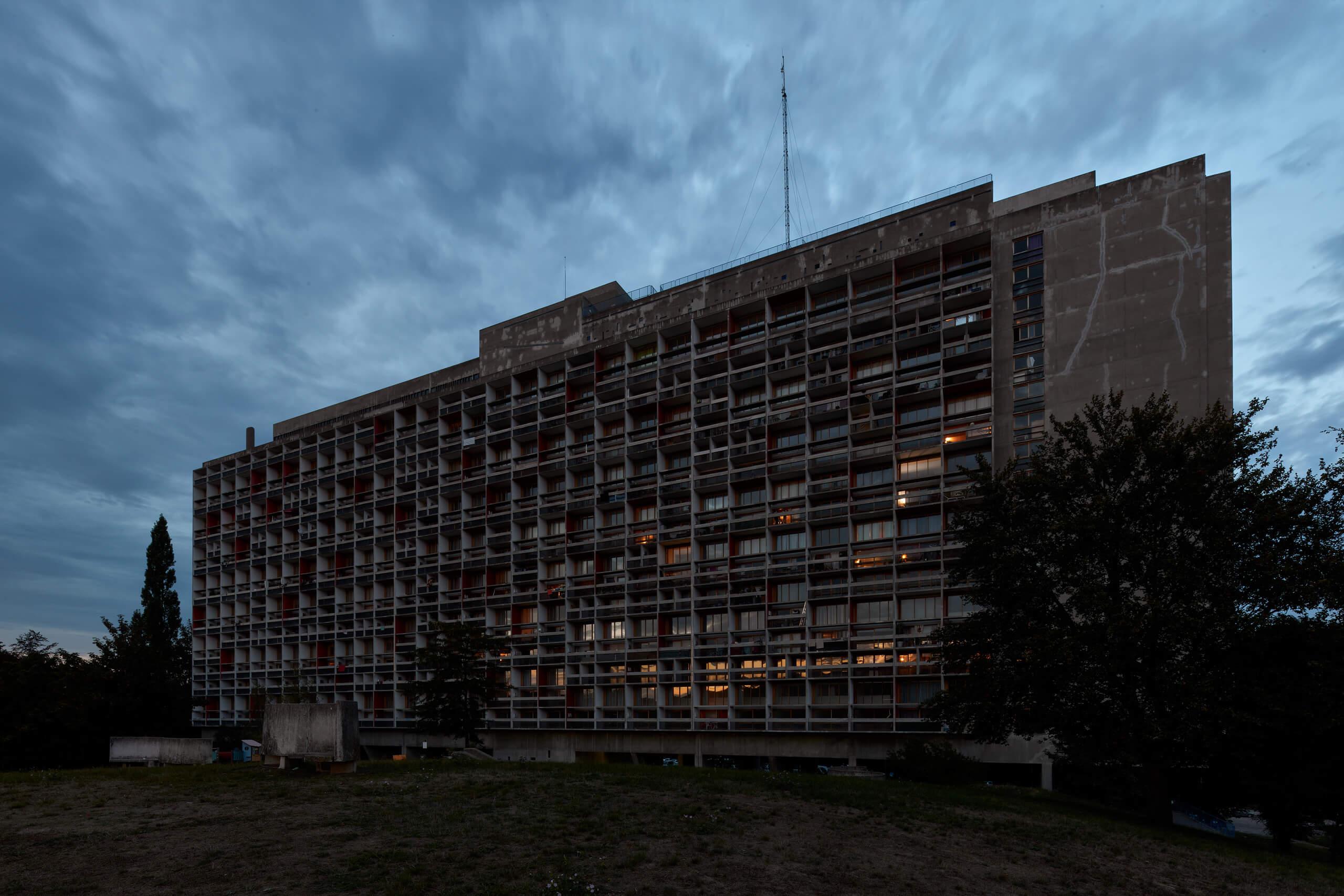 Federico_Covre_Unité_Firminy_Le_Corbusier_2018_69