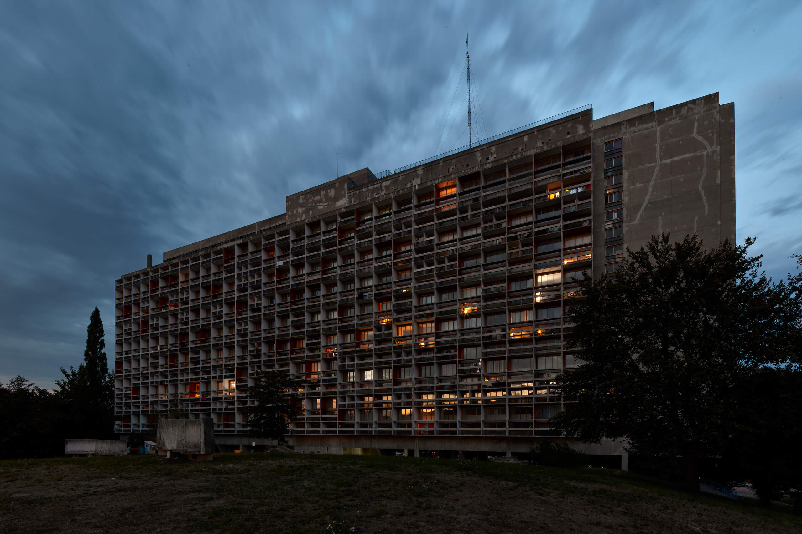 Federico_Covre_Unité_Firminy_Le_Corbusier_2018_72