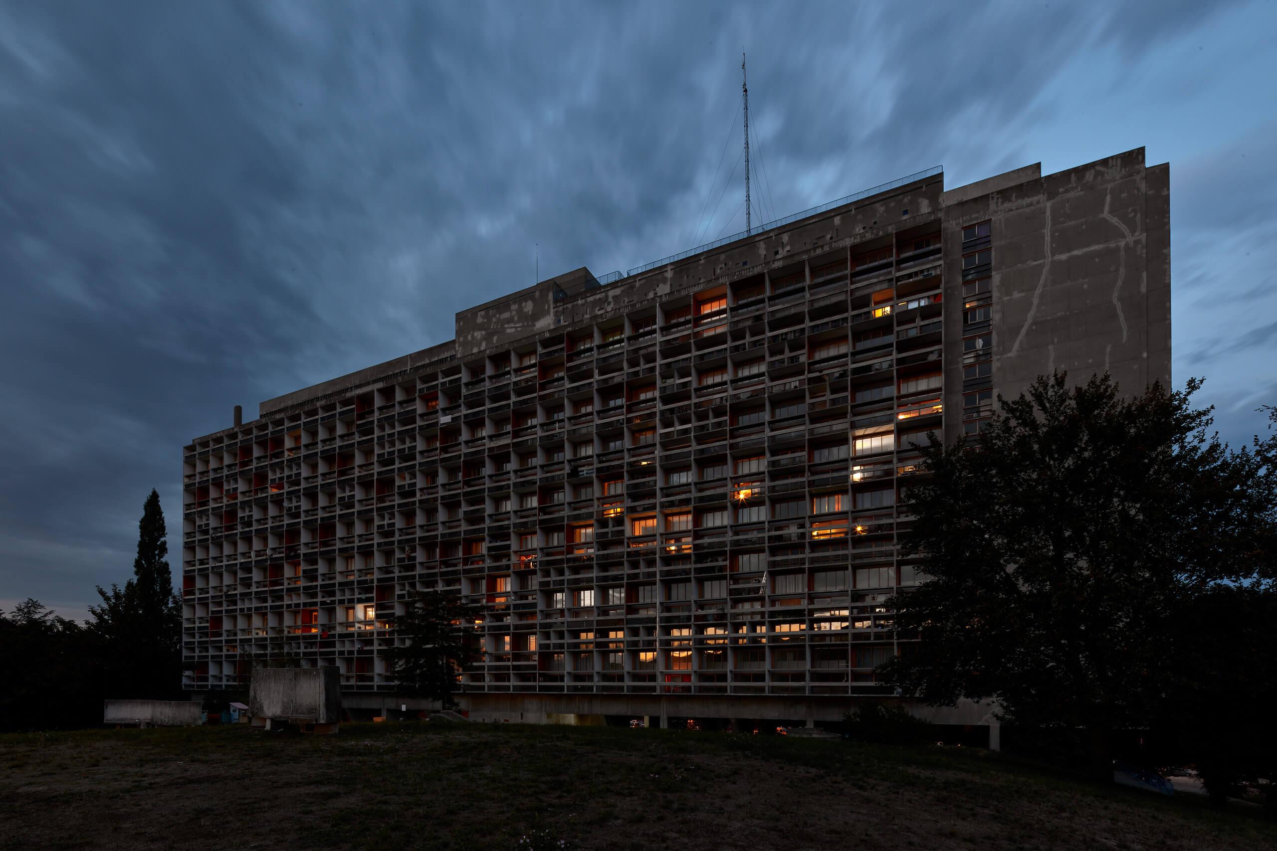 Federico_Covre_Unité_Firminy_Le_Corbusier_2018_73