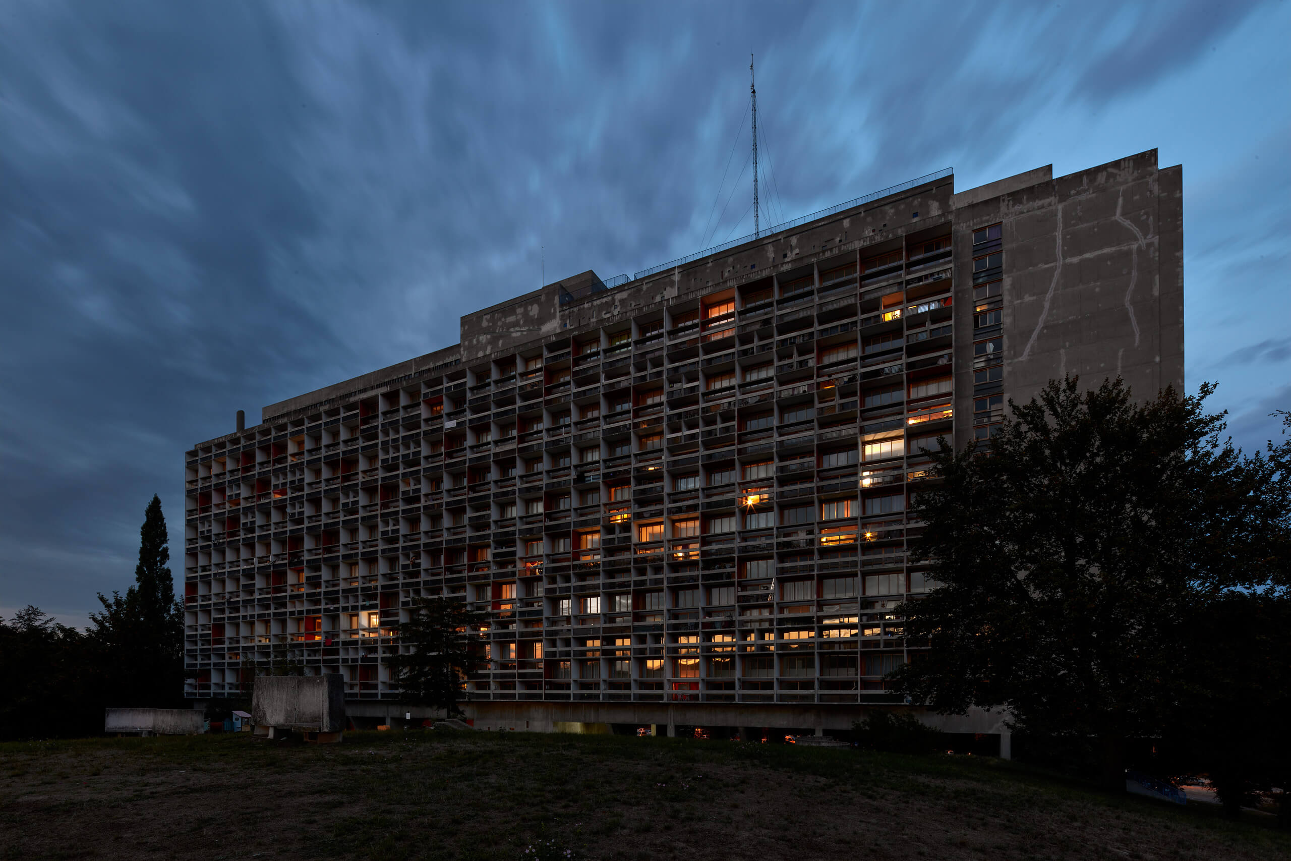 Federico_Covre_Unité_Firminy_Le_Corbusier_2018_74