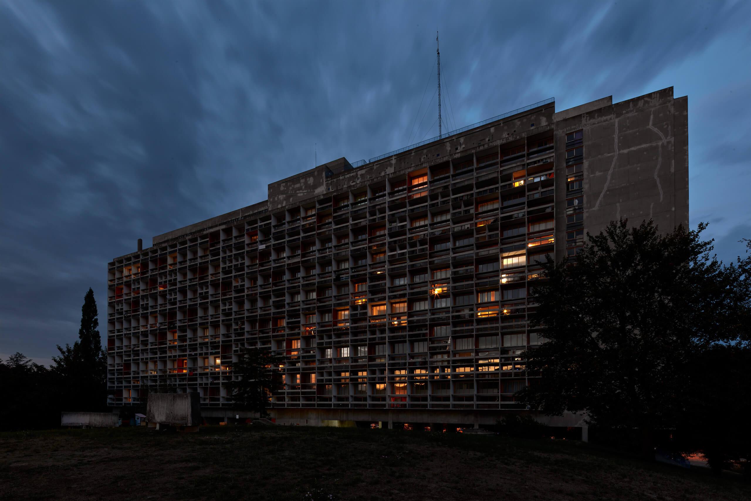 Federico_Covre_Unité_Firminy_Le_Corbusier_2018_75