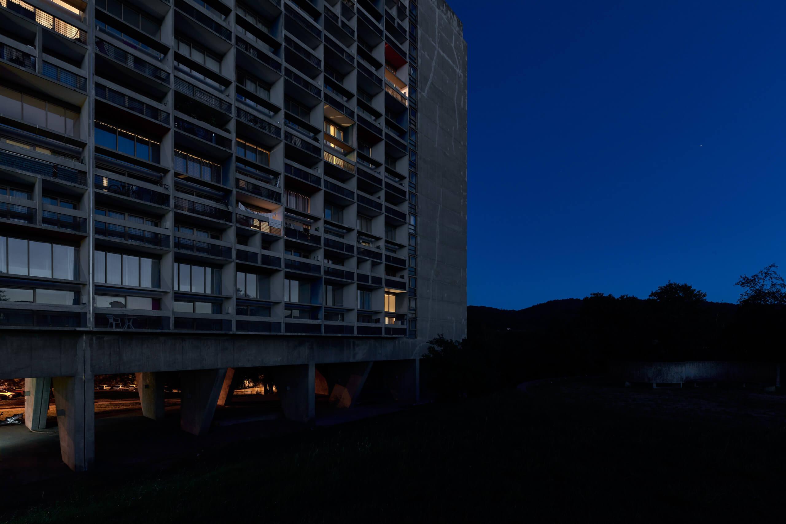 Federico_Covre_Unité_Firminy_Le_Corbusier_2018_79